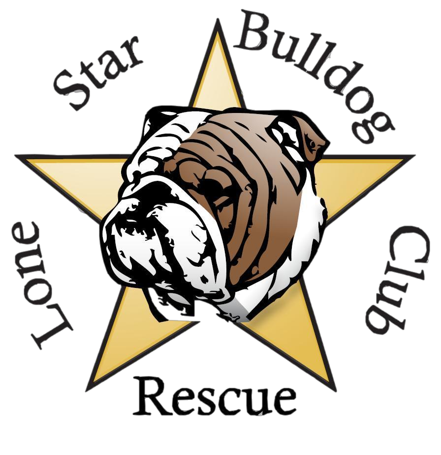 Bulldog Rescue Logo(clean).png