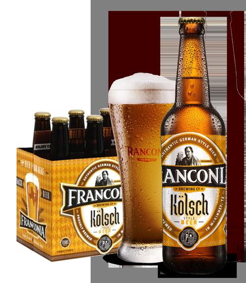 kolsch_bottle_mockup.png