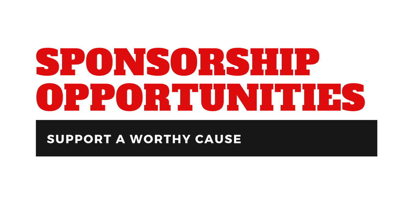 Sponsorship Opportunities - Clean.png