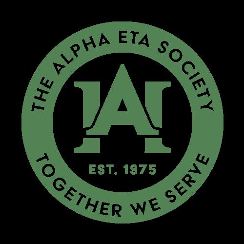 alpha-eta-seal-green.png