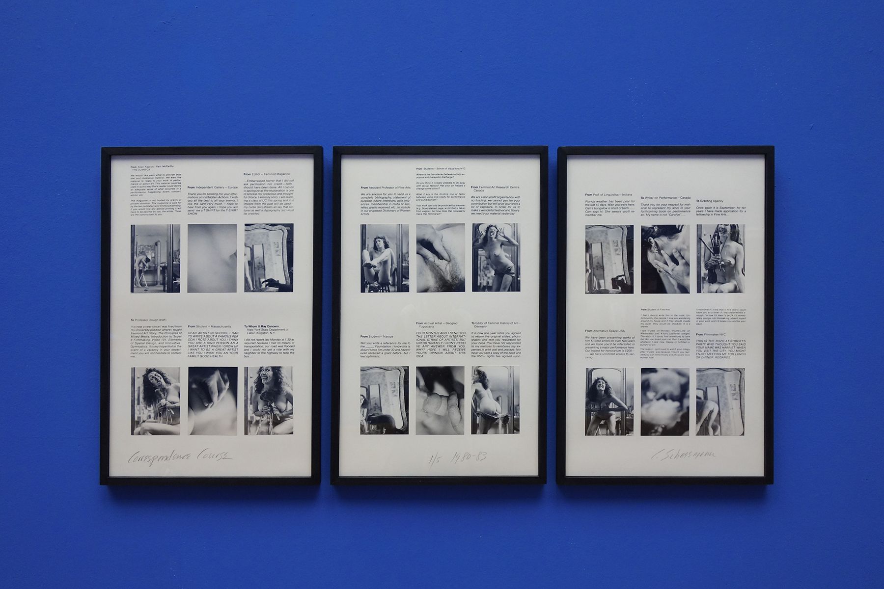 Carolee-Schneemann-Kunsthalle-Winterthur-2018-4