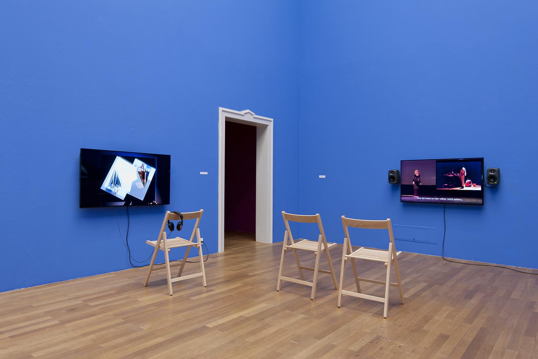 Carolee-Schneemann-Kunsthalle-Winterthur-2018-3