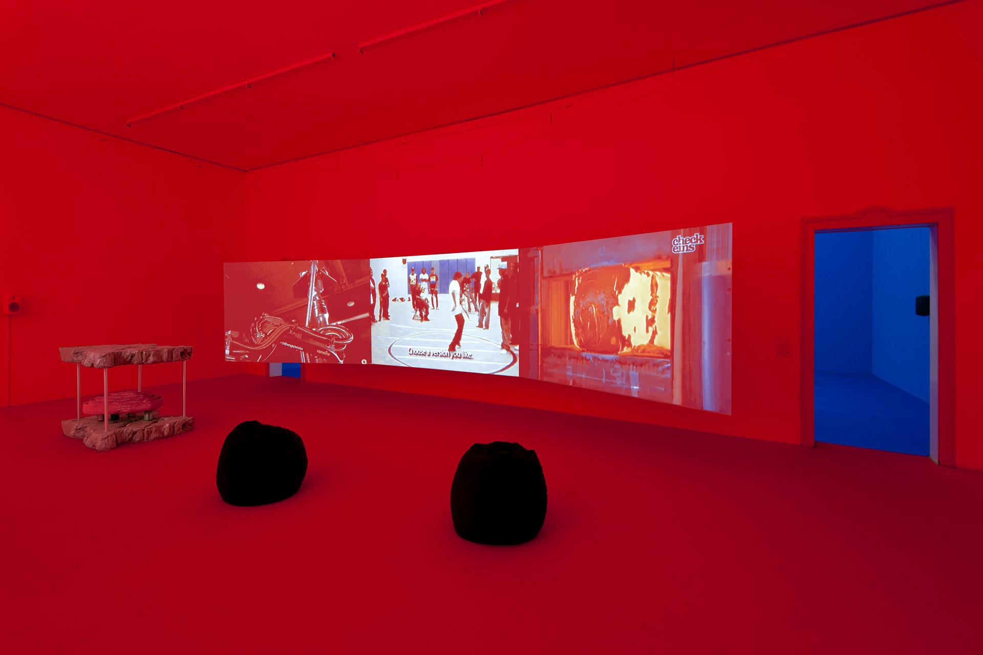 Guan-Xiao-Kunsthalle-Winterthur-2018-2