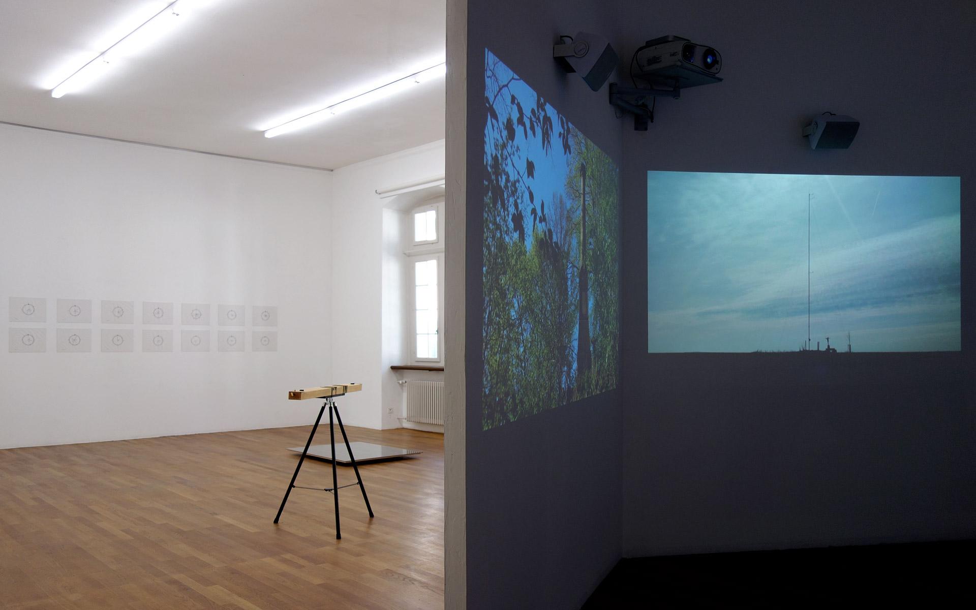 Bignia-Wehrli-Kunsthalle-Winterthur-2018-1
