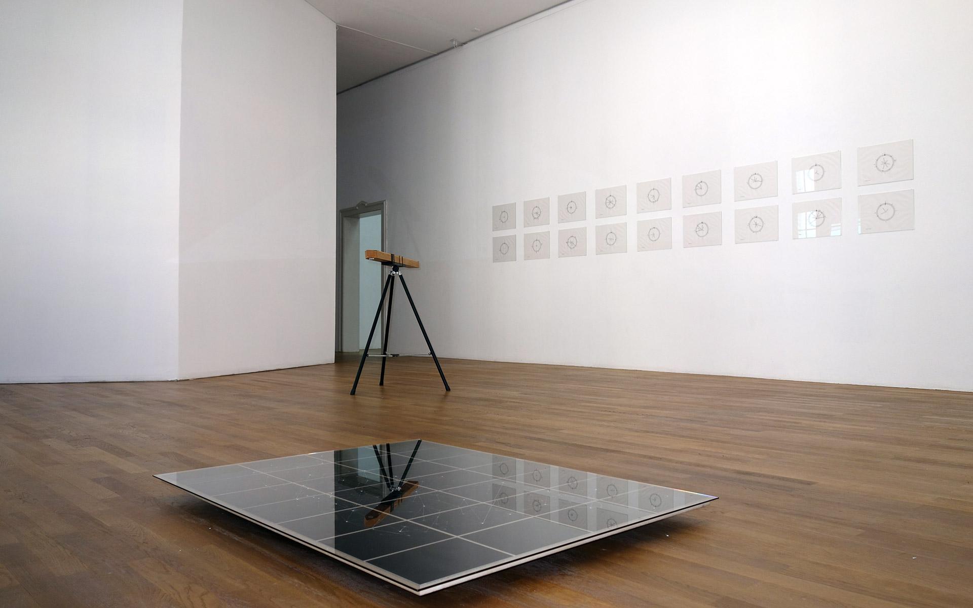 Bignia-Wehrli-Kunsthalle-Winterthur-2018-2