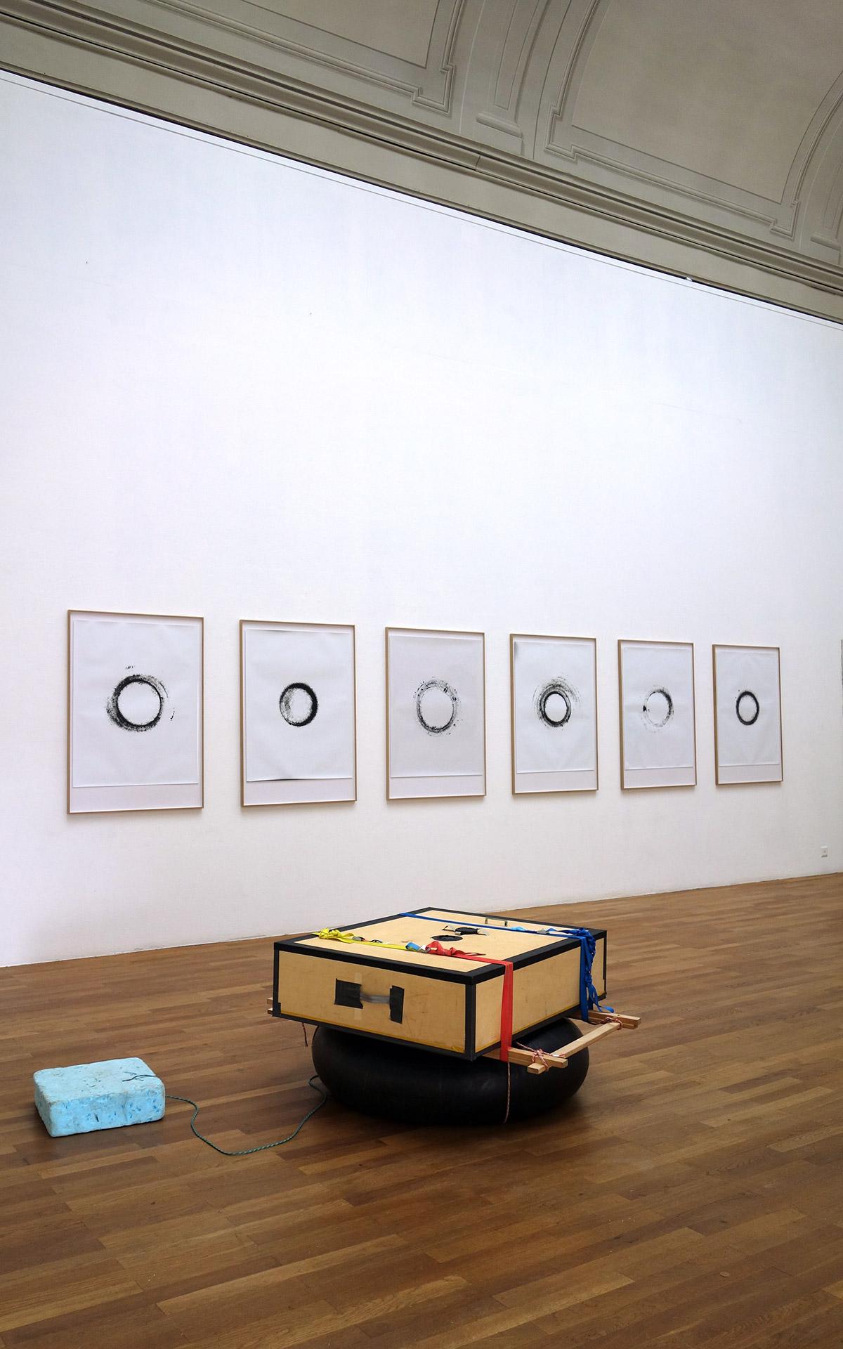 Kopie von Bignia-Wehrli-Kunsthalle-Winterthur-2018-5