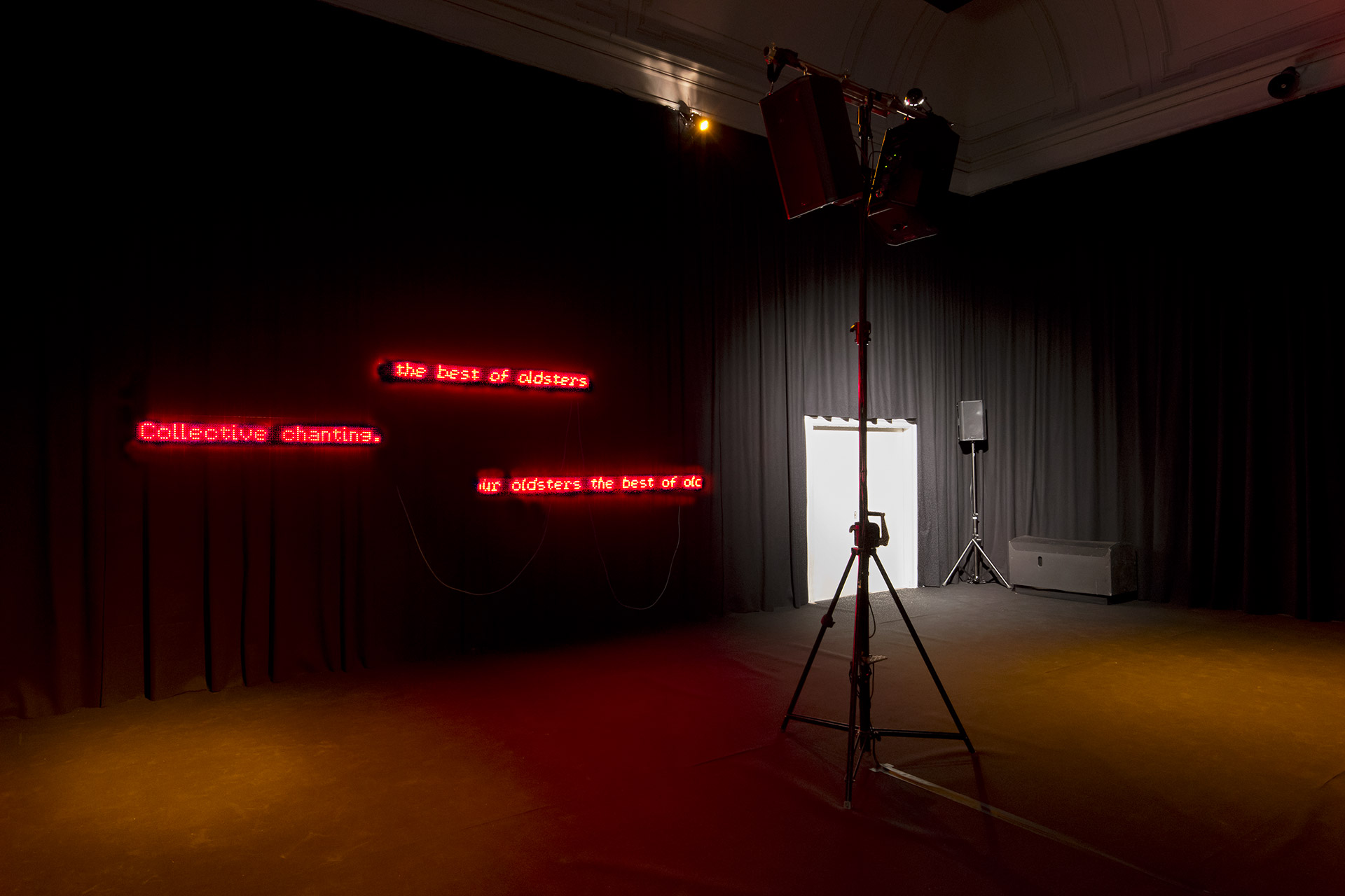 Kopie von Rana-Hamadeh-Kunsthalle-Winterthur-2018-4