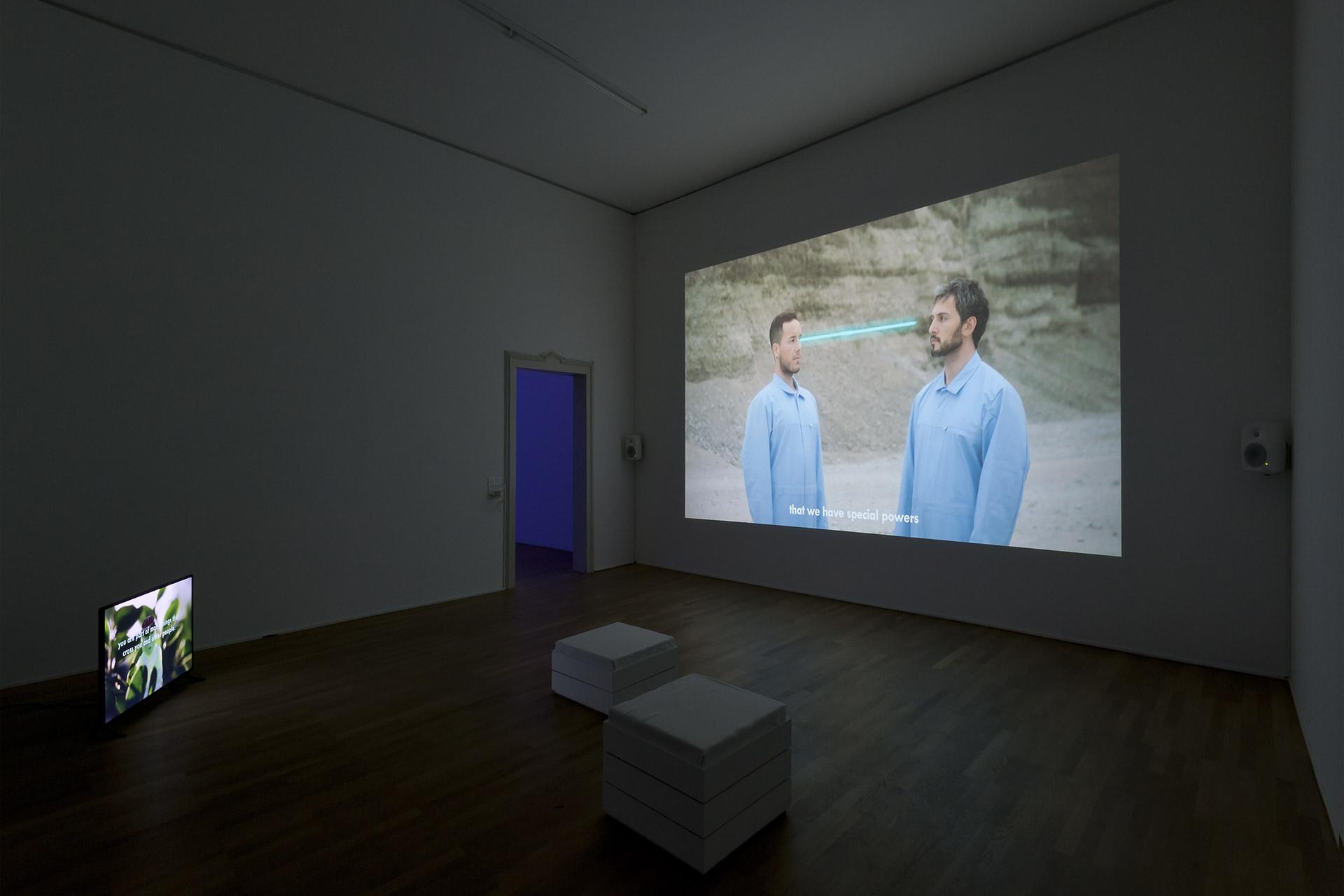 Kopie von Olga-Titus-Kunsthalle-Winterthur-2017-5