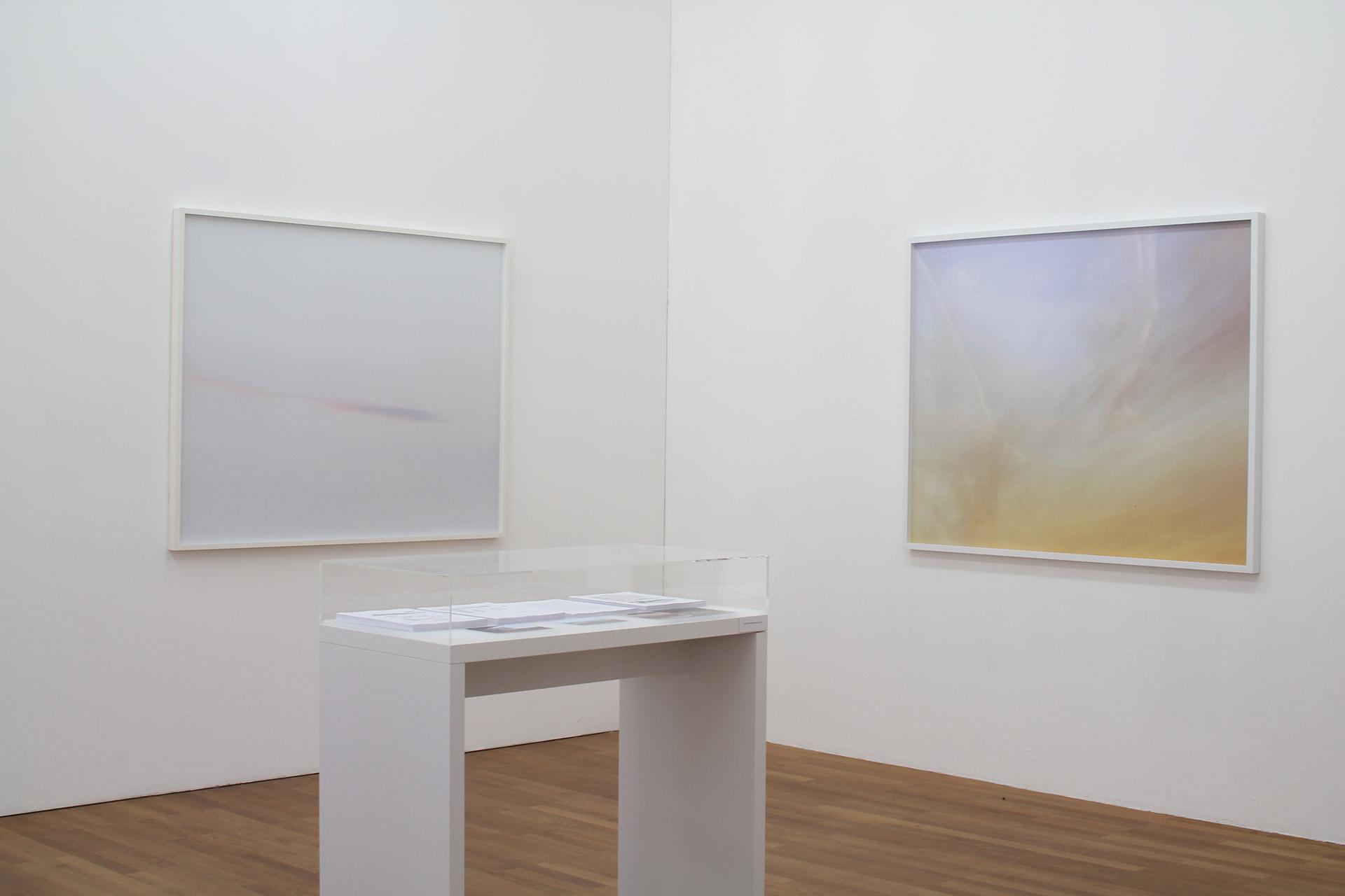 Kunsthalle-Winterthur-Trevor-Paglen-2.jpg
