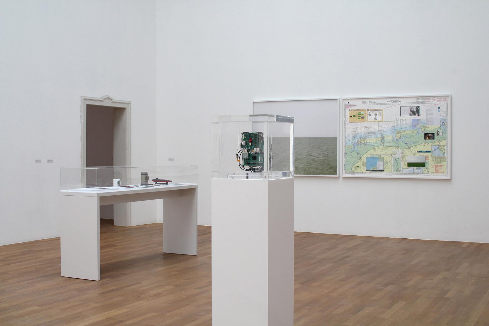 Kunsthalle-Winterthur-Trevor-Paglen-1.jpg