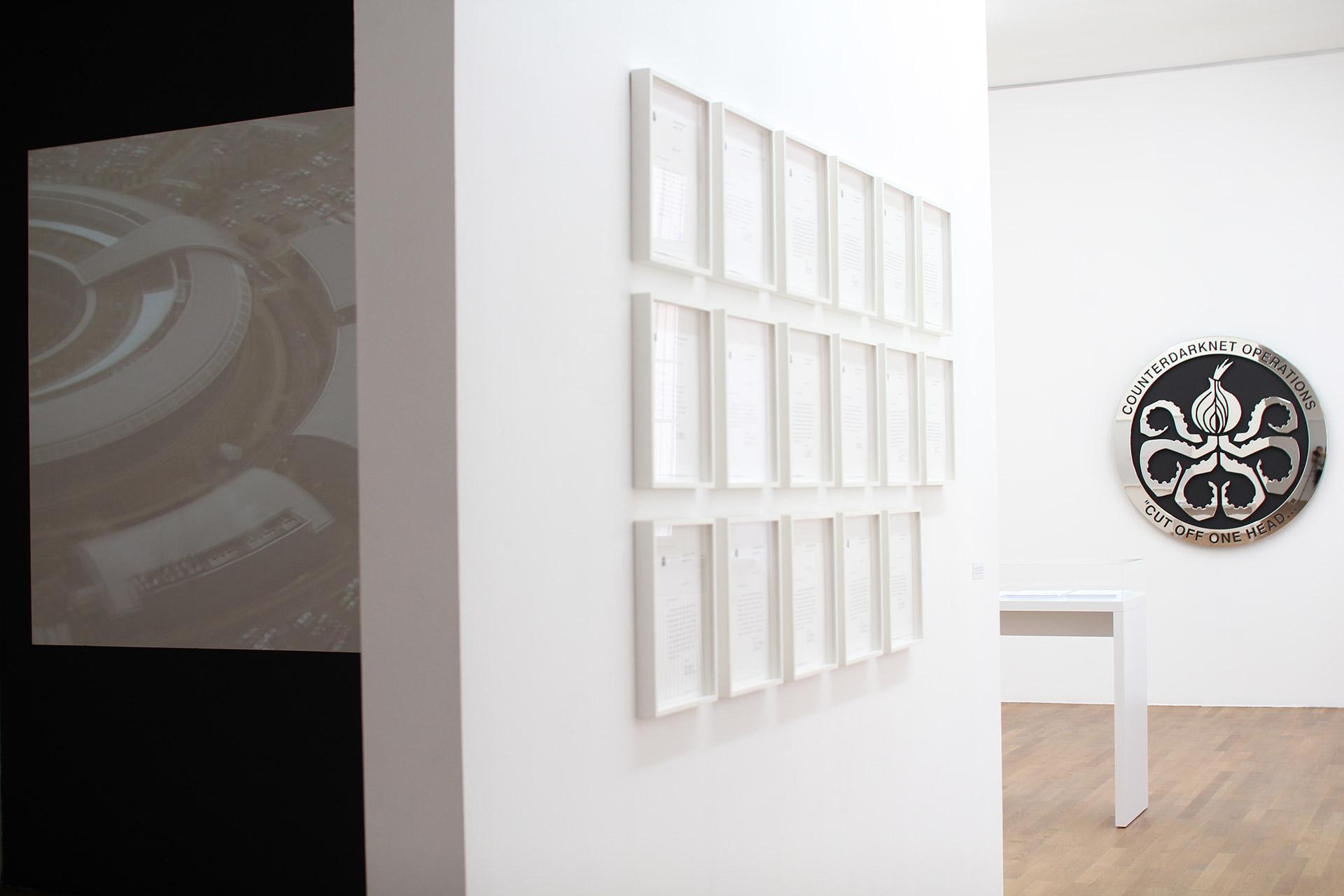 Kunsthalle-Winterthur-Trevor-Paglen-3.jpg