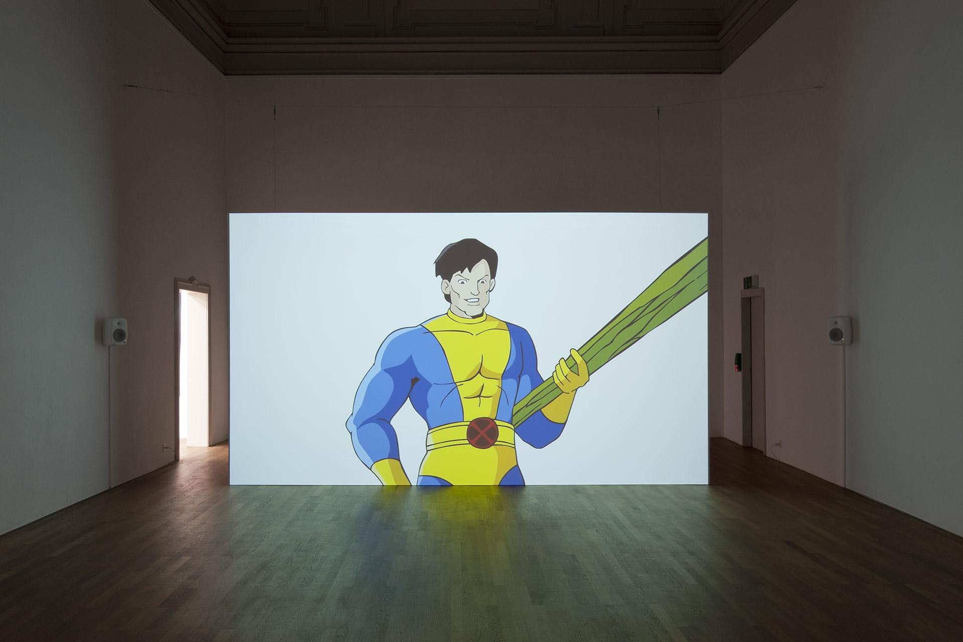 Kunsthalle-Winterthur-Oliver-Laric-3.jpg