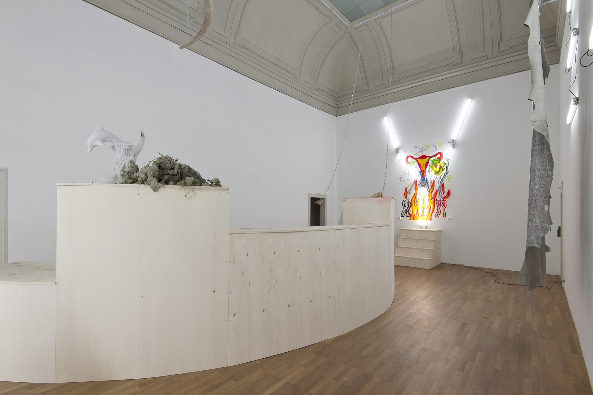 Kunsthalle-Winterthur-Tianzhuo-Chen-2.jpg