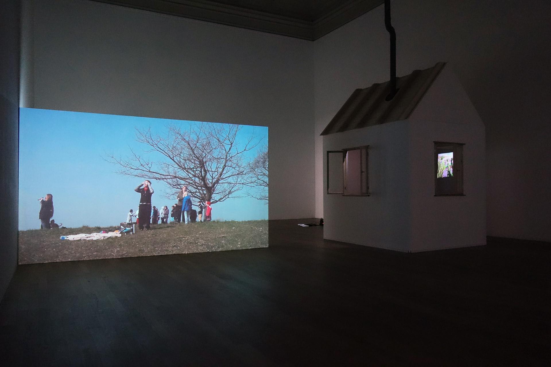Kunsthalle-Winterthur-Dezember-Ausstellung-2017-1.jpg