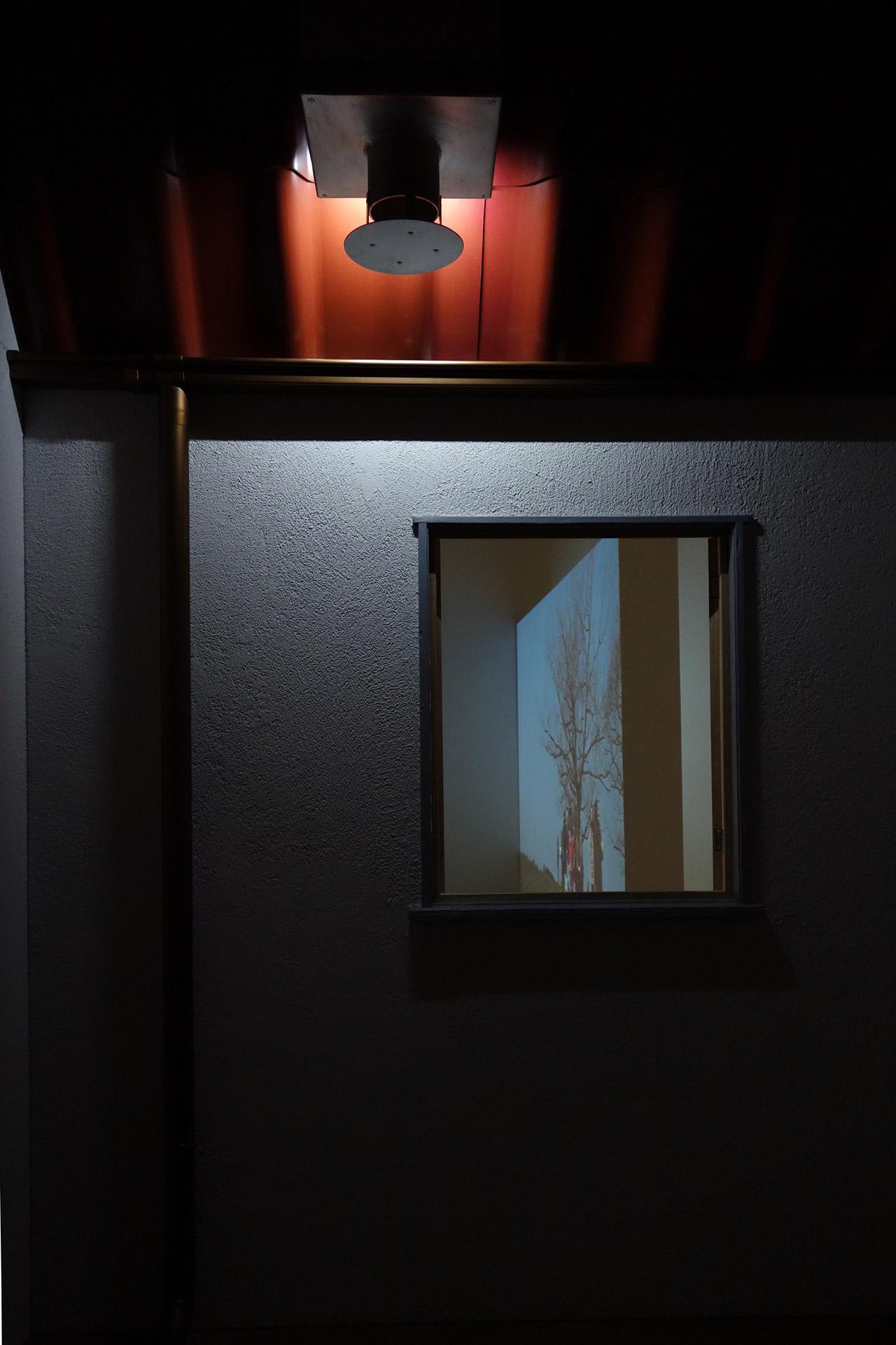 Kunsthalle-Winterthur-Dezember-Ausstellung-2017-3.jpg