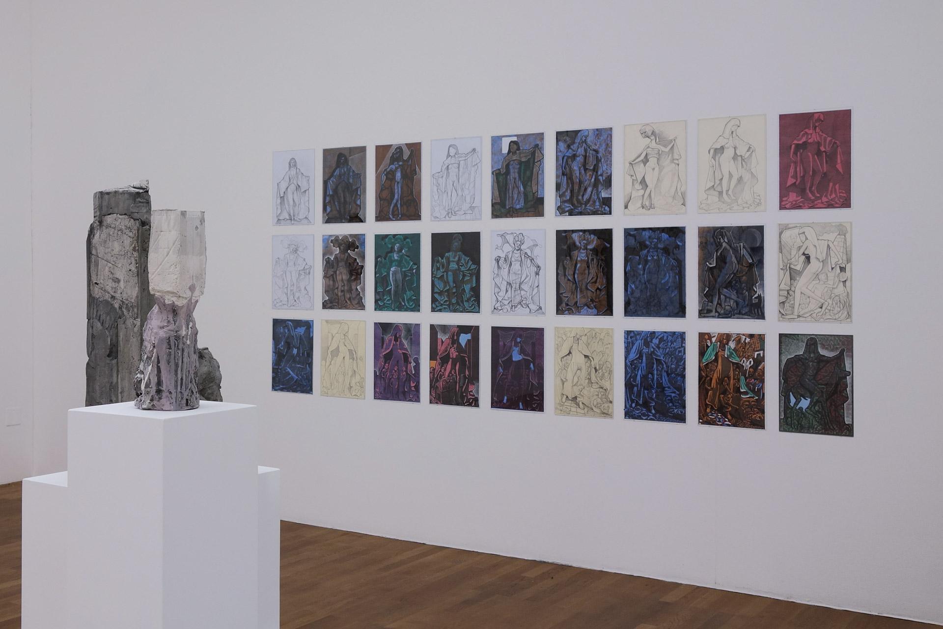 Kunsthalle-Winterthur-Dezember-Ausstellung-2017-2.jpg