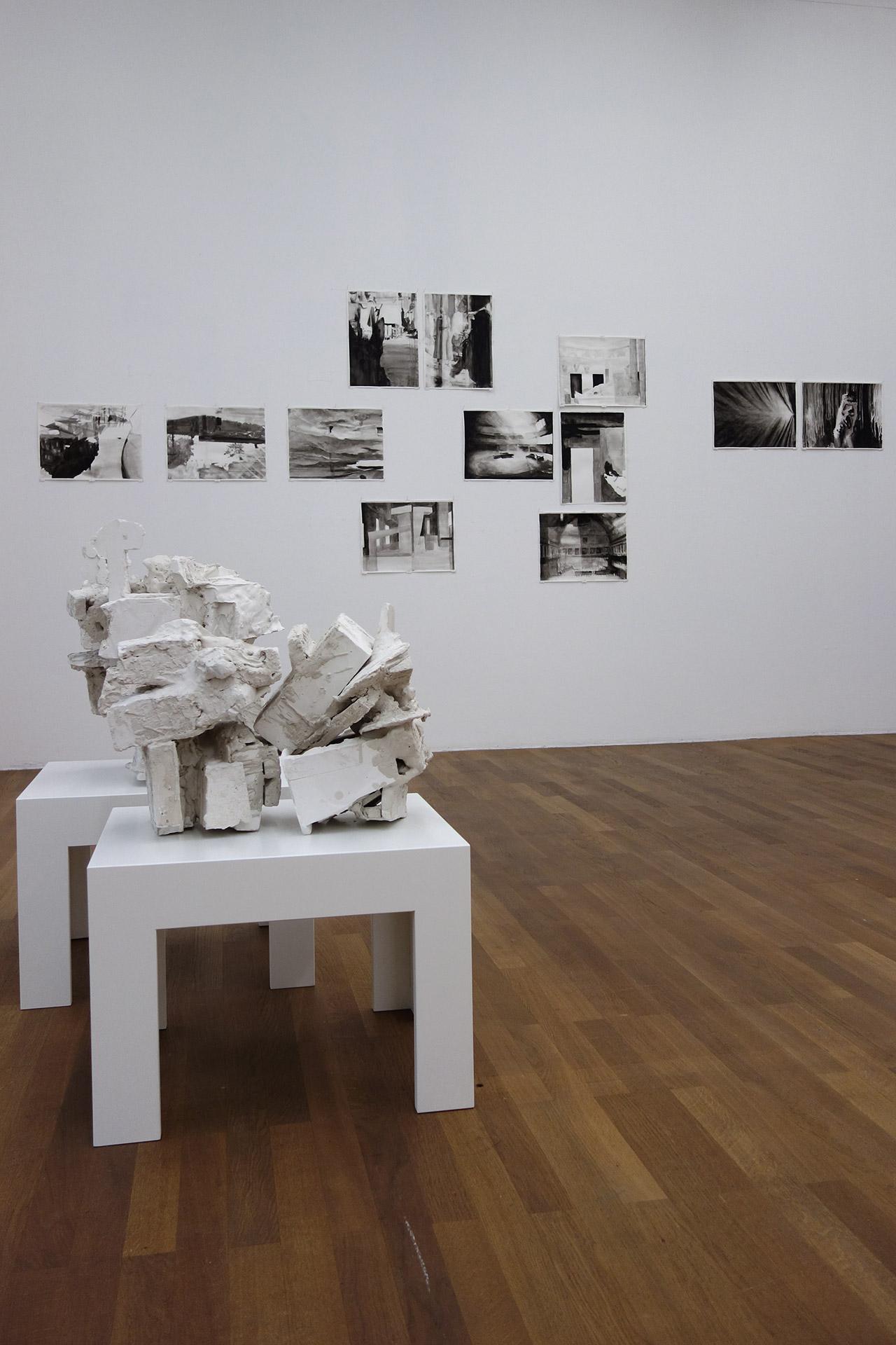 Kunsthalle-Winterthur-Dezember-Ausstellung-2017-4.jpg