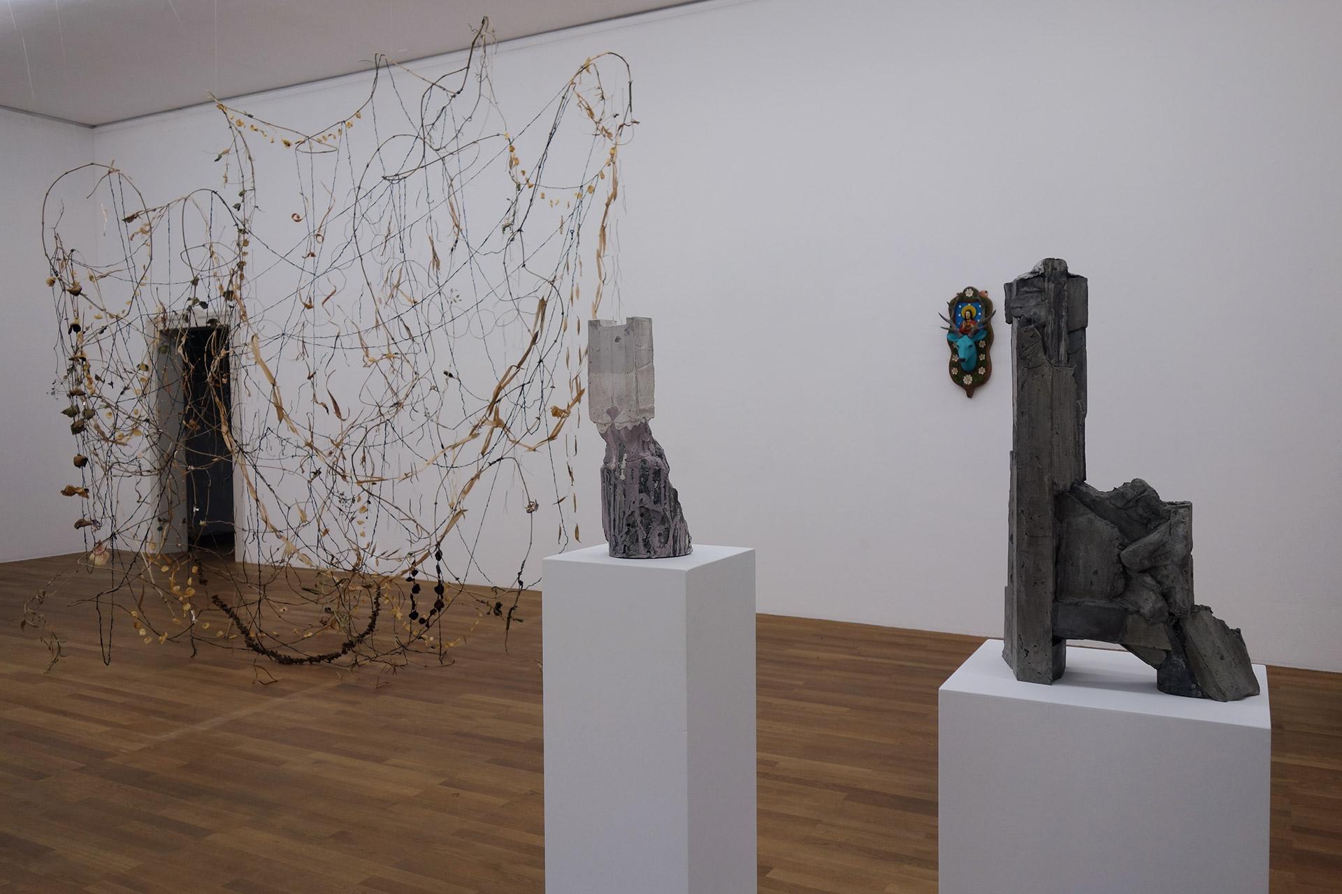 Kunsthalle-Winterthur-Dezember-Ausstellung-2017-5.jpg