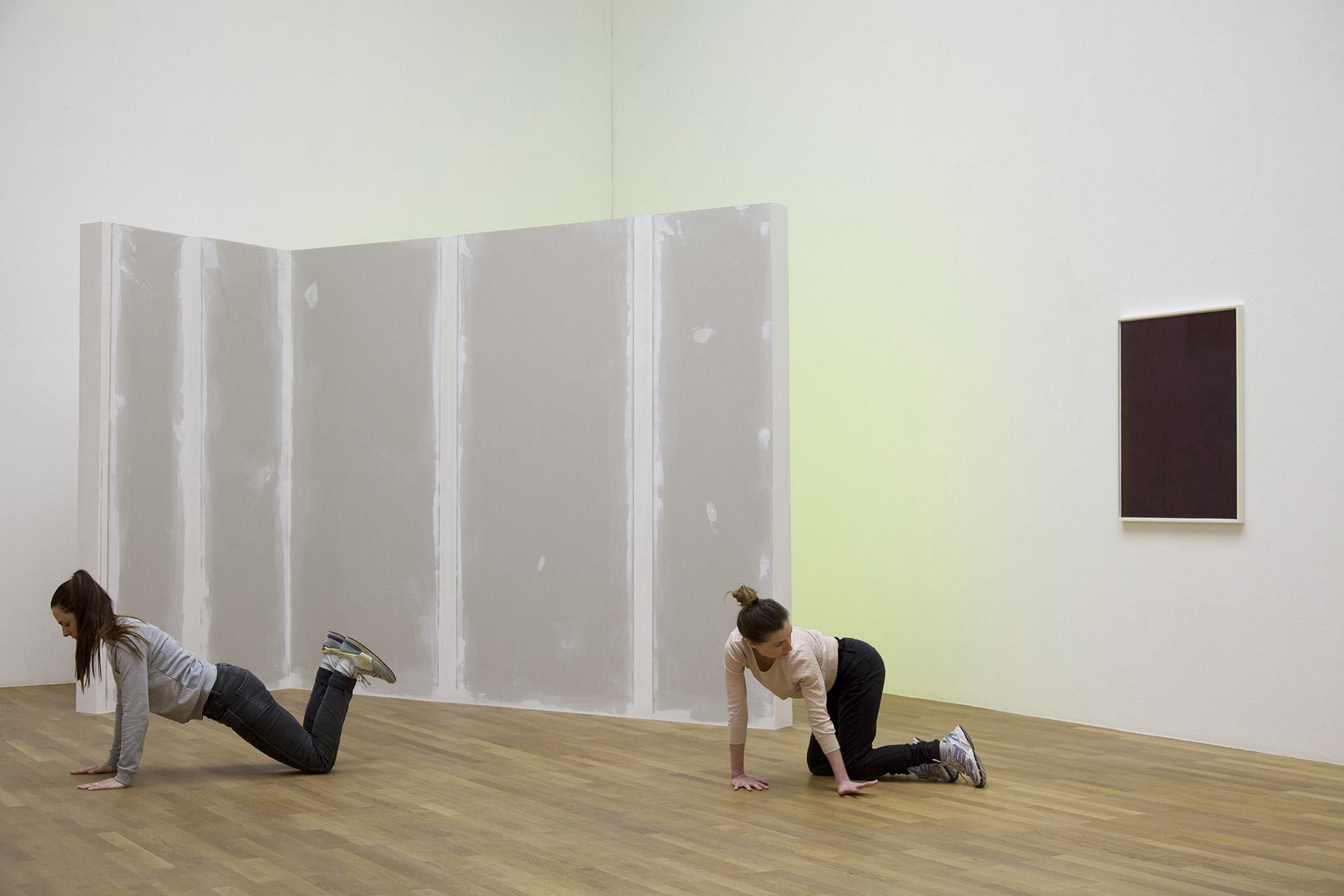 Kunsthalle-Winterthur-Maureen-Kaegi-3.jpg