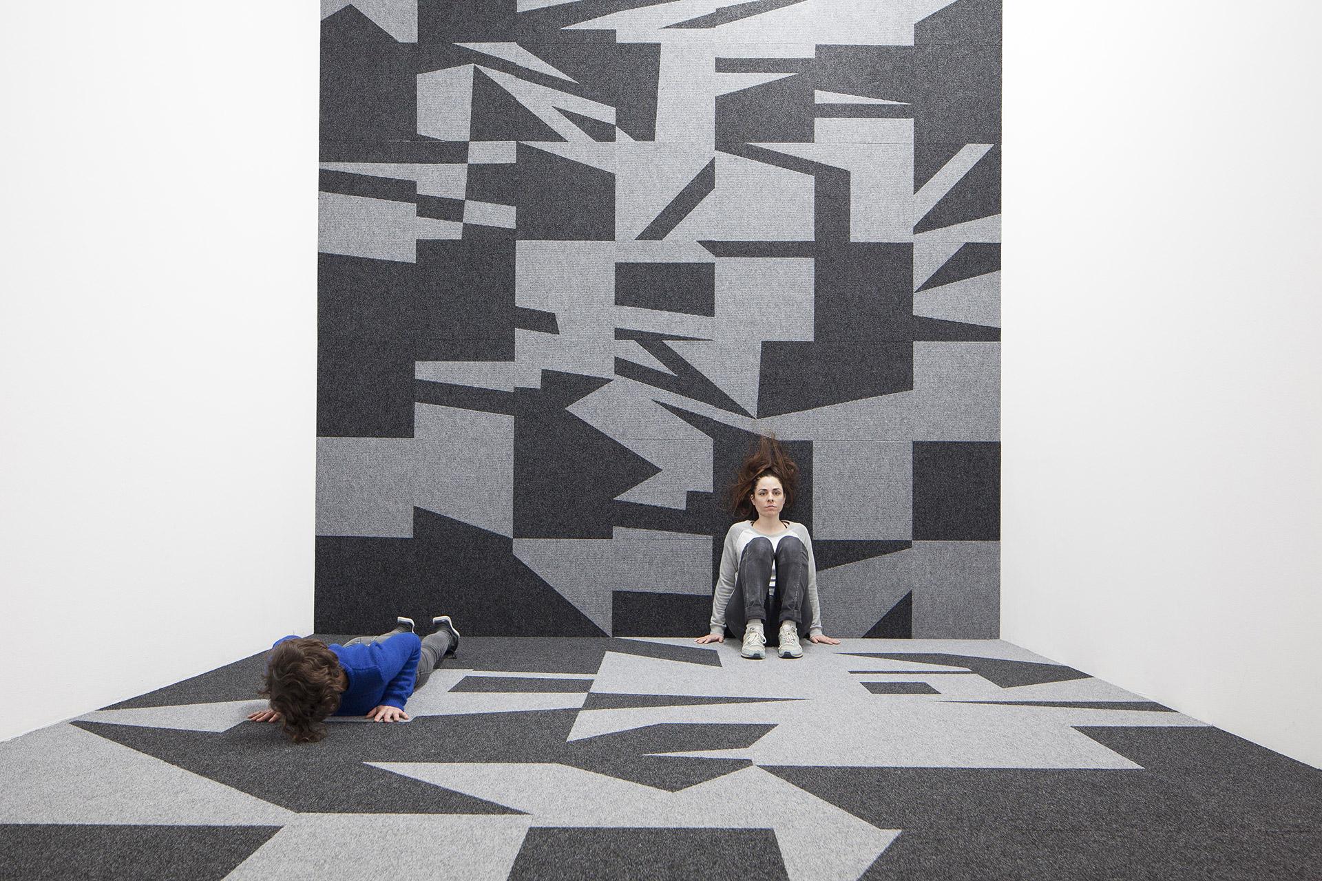 Kunsthalle-Winterthur-Maureen-Kaegi-4.jpg