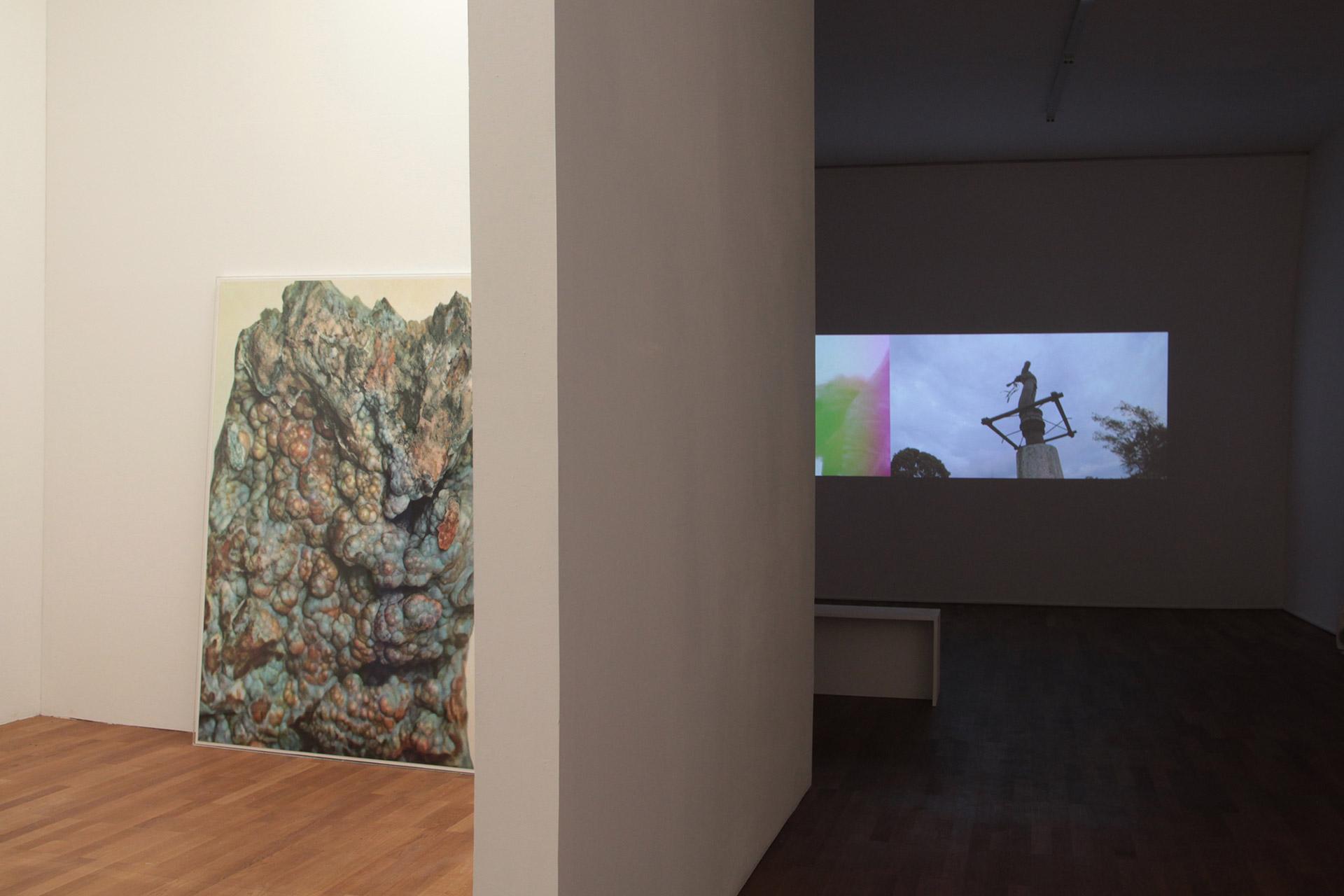 Kunsthalle-Winterthur-Salvatore-Arancio-1.jpg