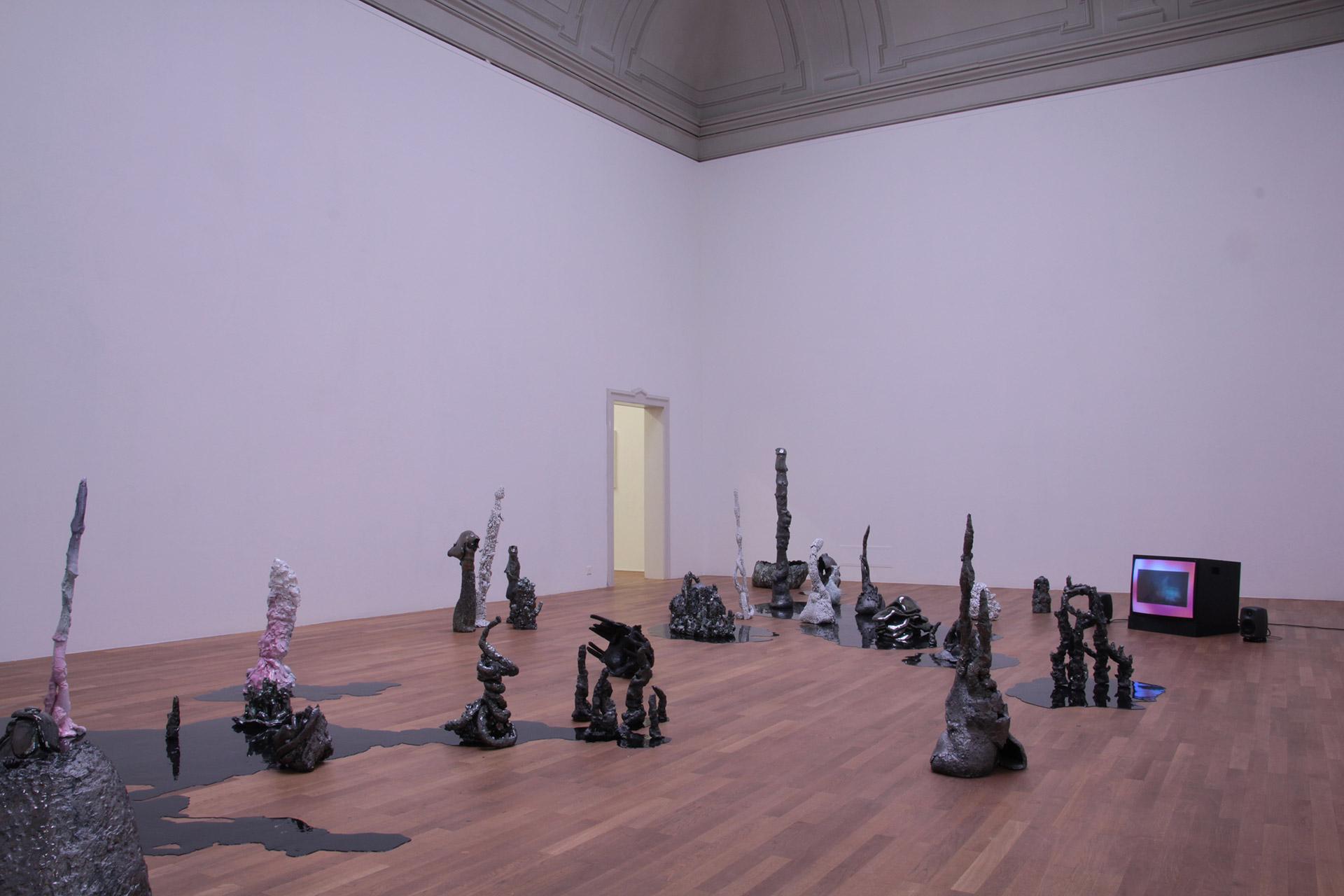 Kunsthalle-Winterthur-Salvatore-Arancio-2.jpg
