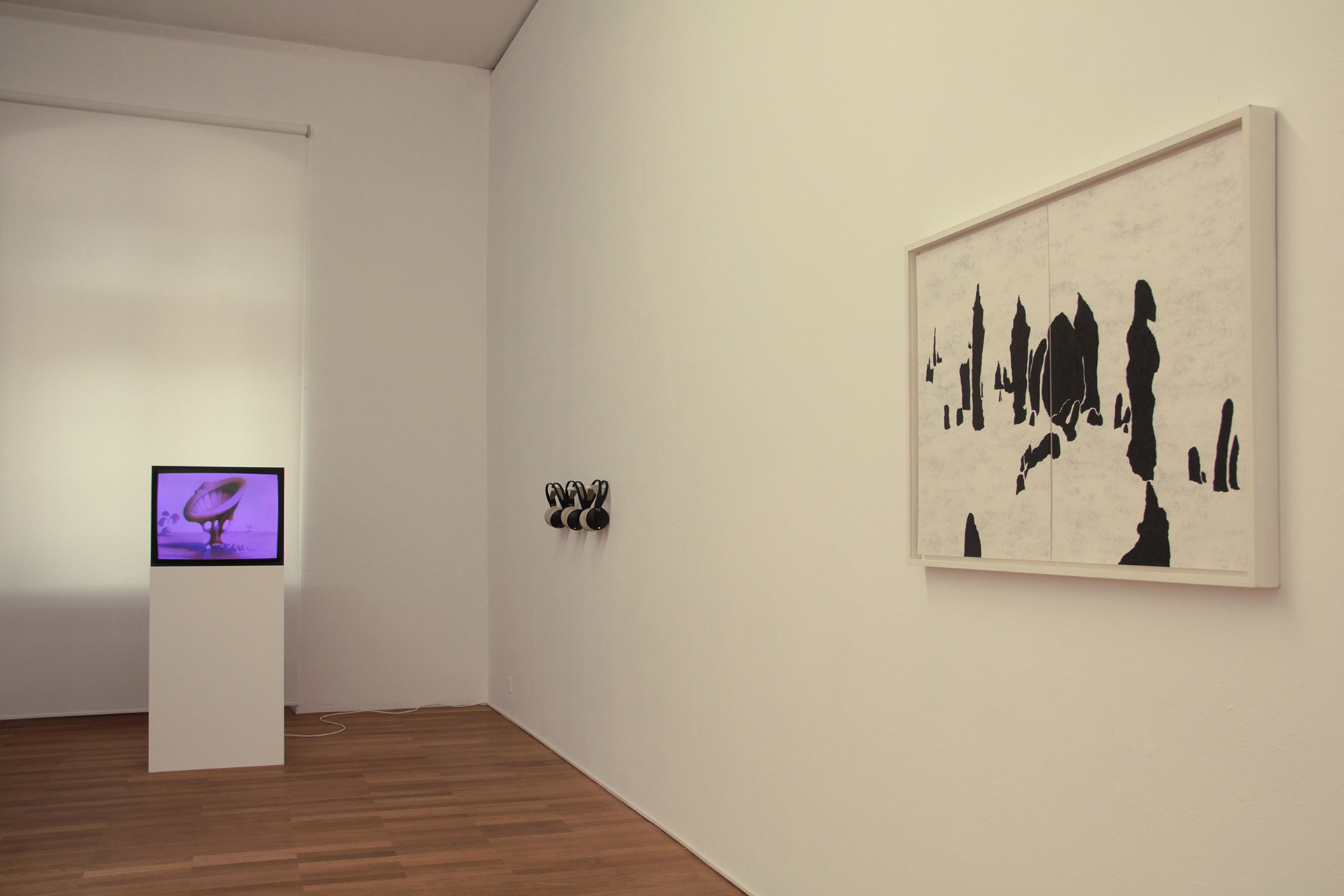 Kunsthalle-Winterthur-Salvatore-Arancio-4.jpg