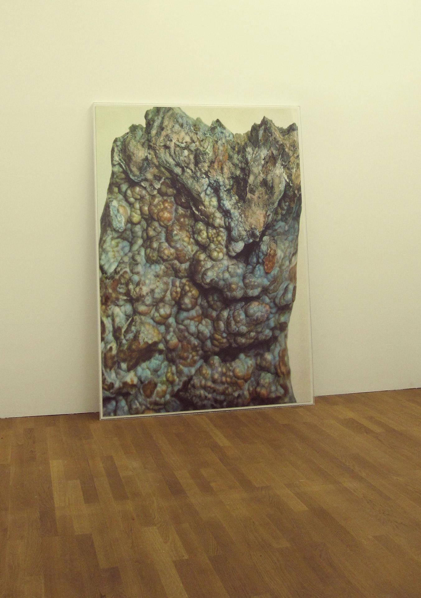 Kunsthalle-Winterthur-Salvatore-Arancio-3.jpg