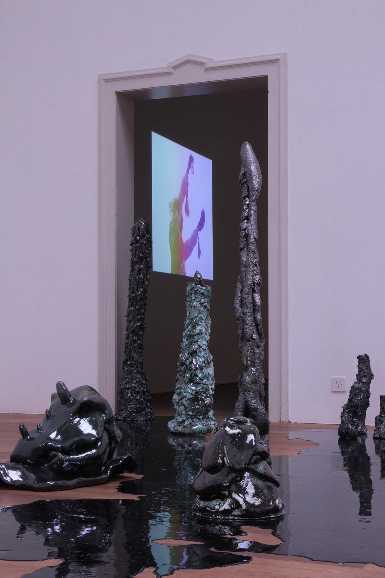 Kunsthalle-Winterthur-Salvatore-Arancio-5.jpg