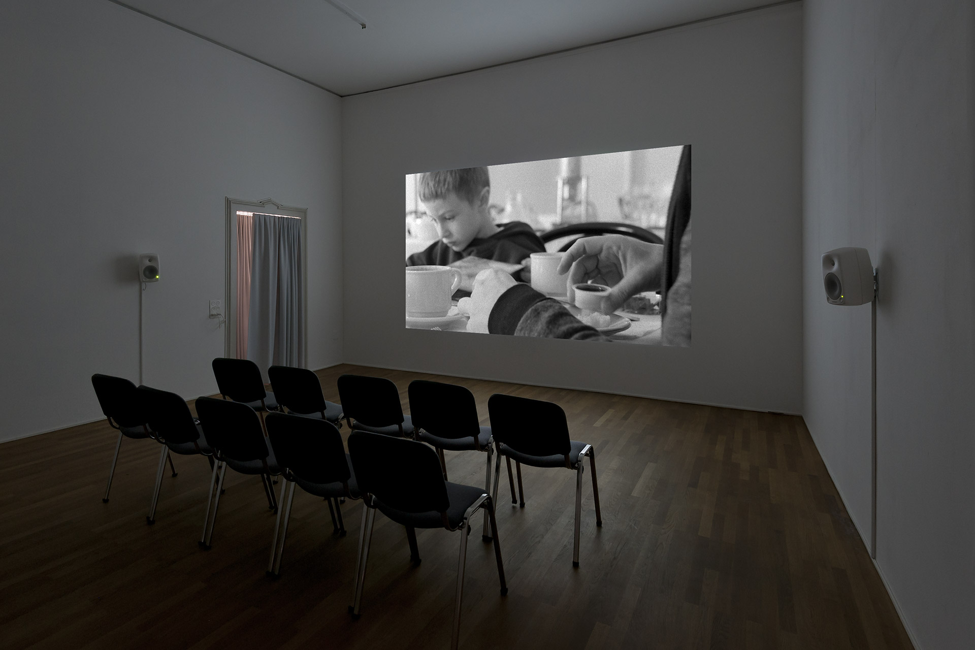 Kunsthalle-Winterthur-Josef-Dabernig-1.jpg