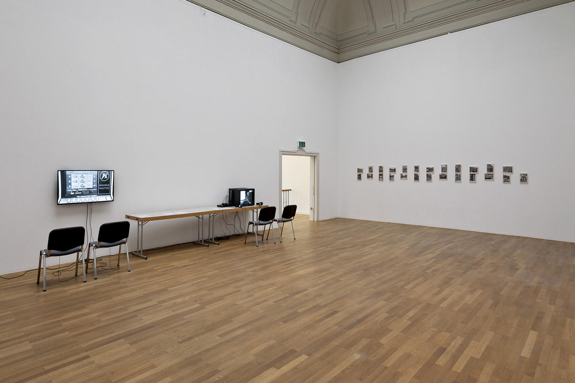Kunsthalle-Winterthur-Josef-Dabernig-3.jpg