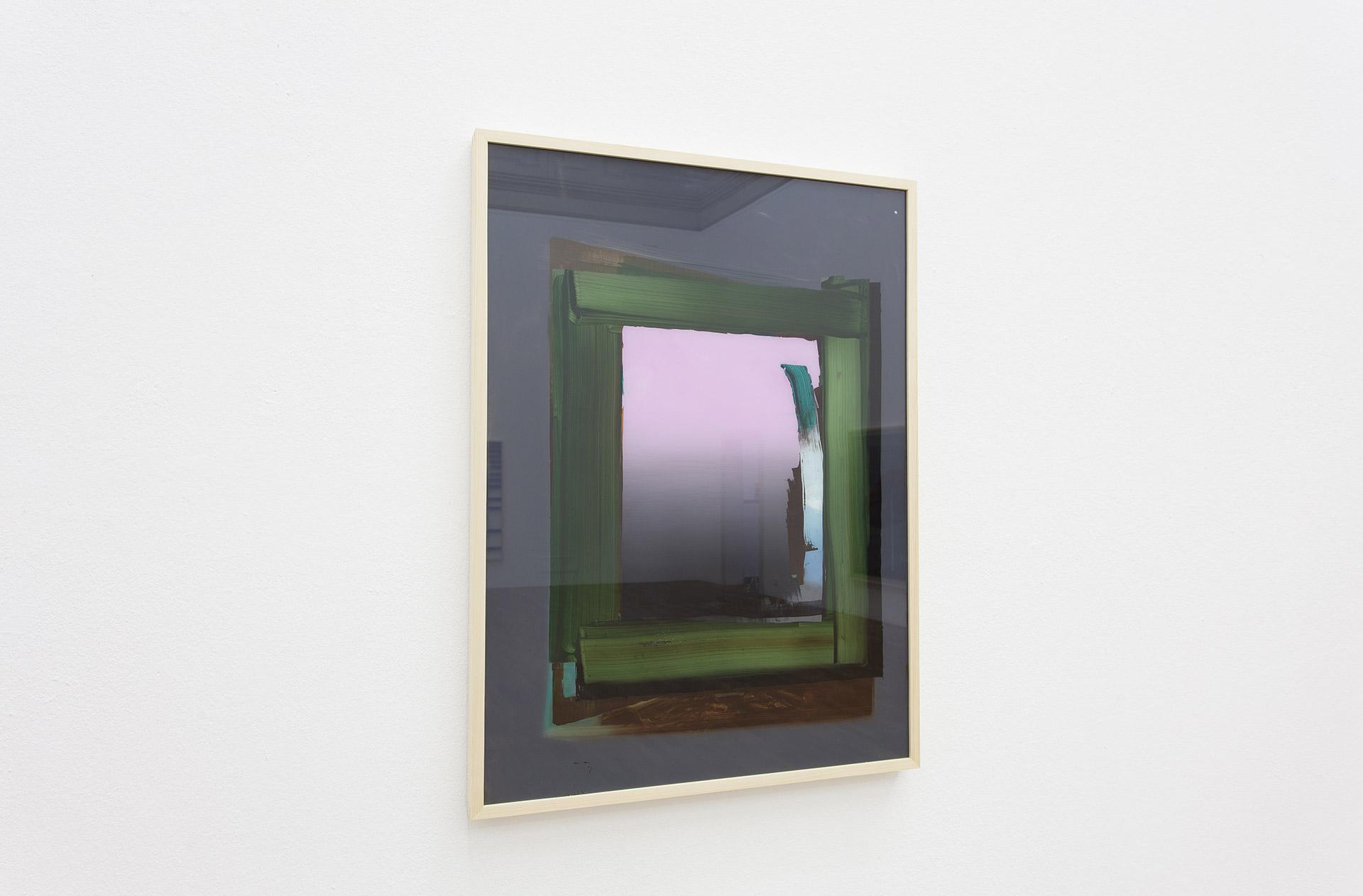 Kunsthalle-Winterthur-Daniel-Karrer-2.jpg