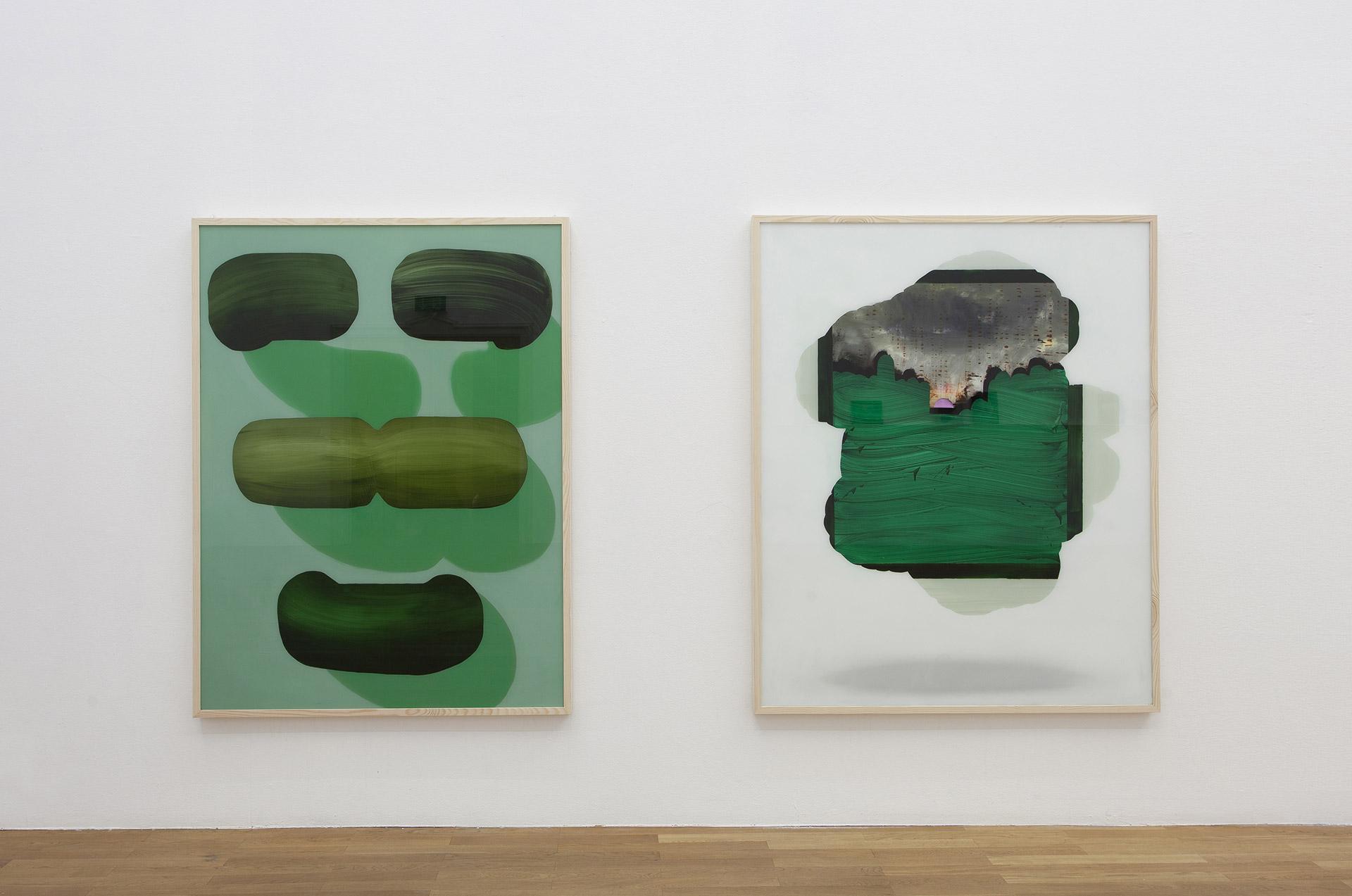 Kunsthalle-Winterthur-Daniel-Karrer-1.jpg