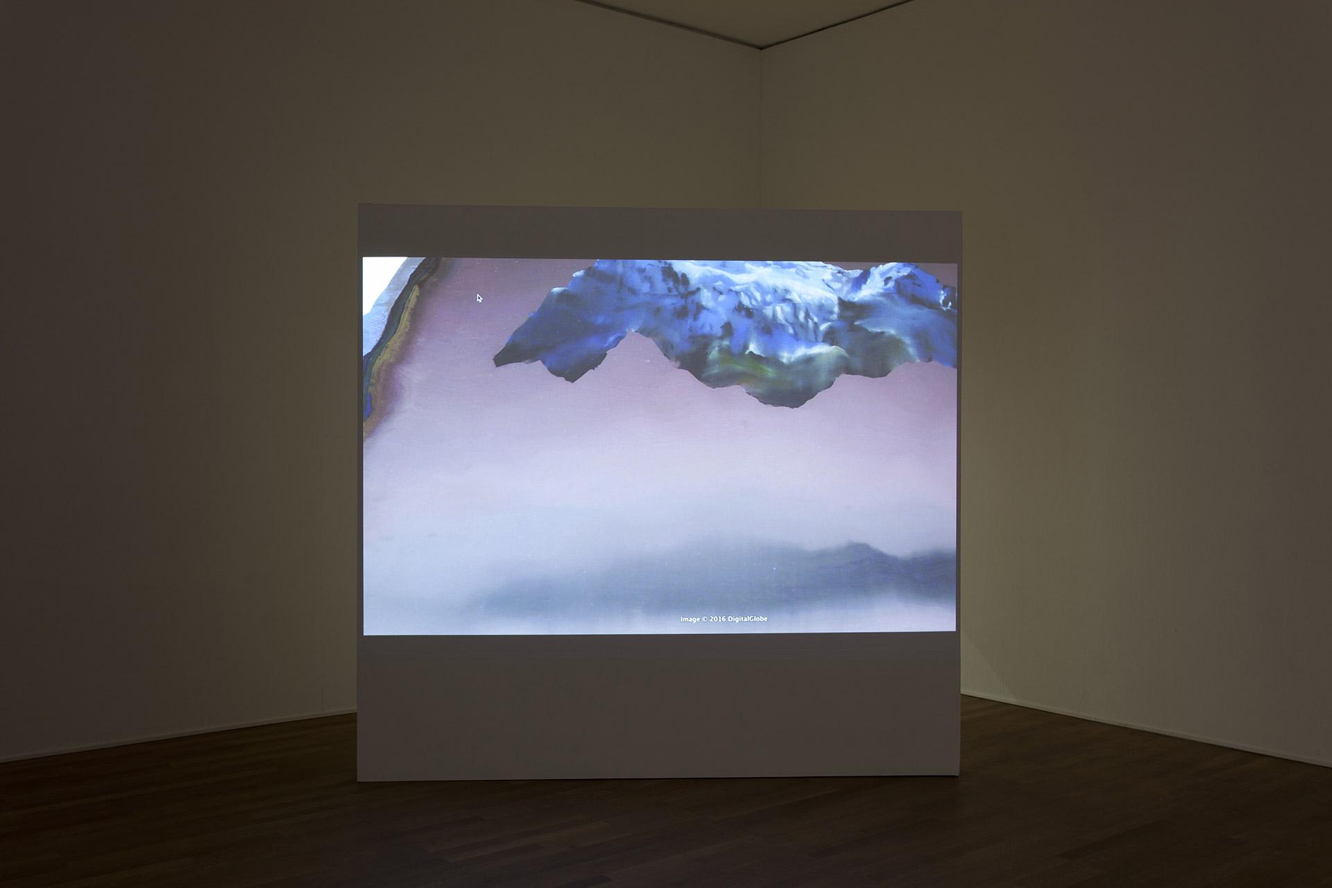 Kunsthalle-Winterthur-Daniel-Karrer-4.jpg