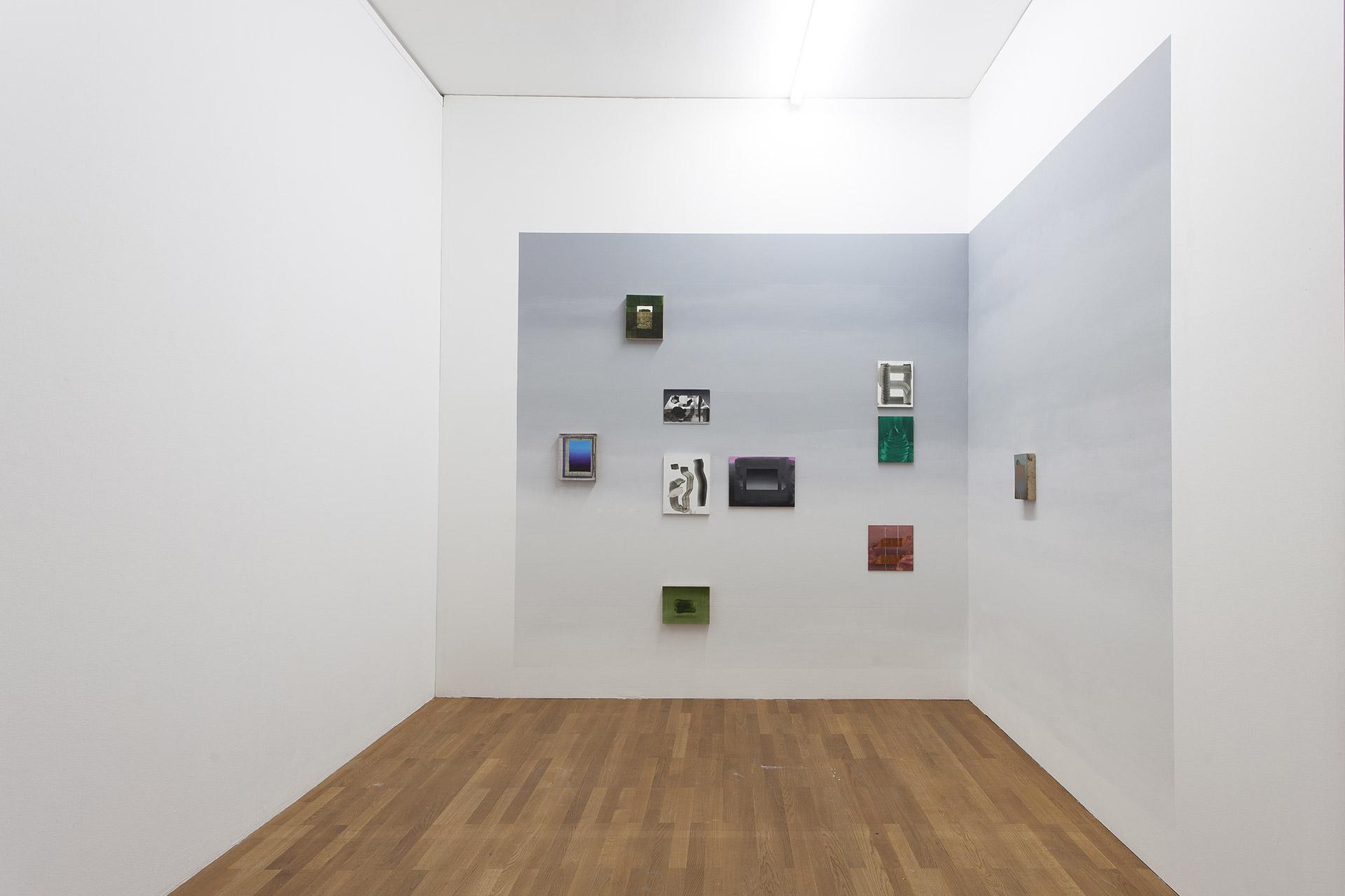 Kunsthalle-Winterthur-Daniel-Karrer-3.jpg