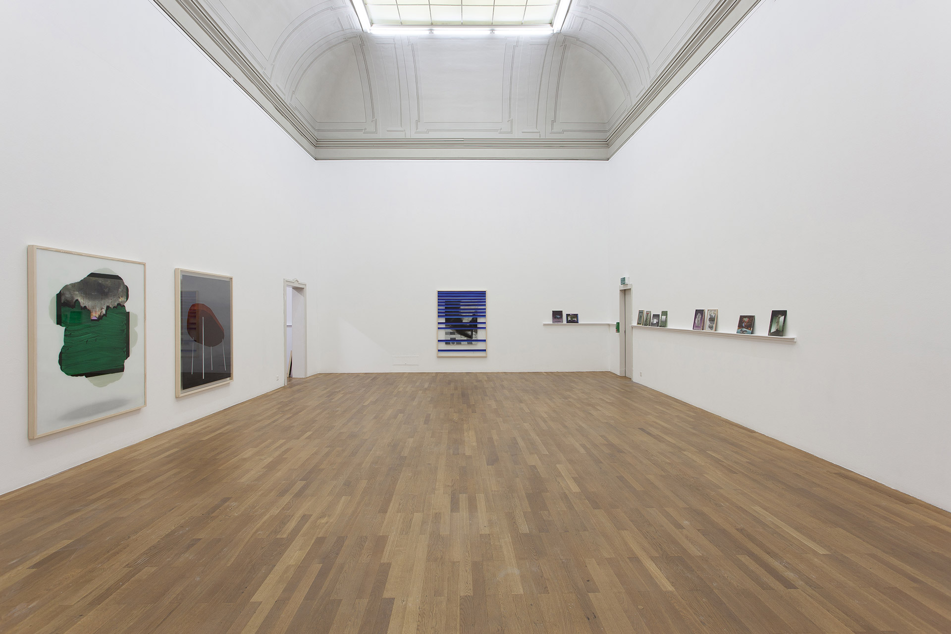 Kunsthalle-Winterthur-Daniel-Karrer-5.jpg