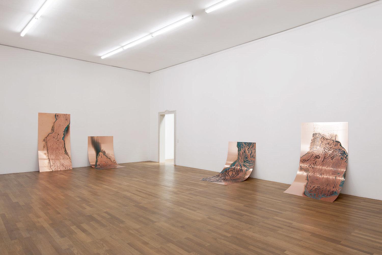 Una-Szeemann-Kunsthalle-Winterthur-2018