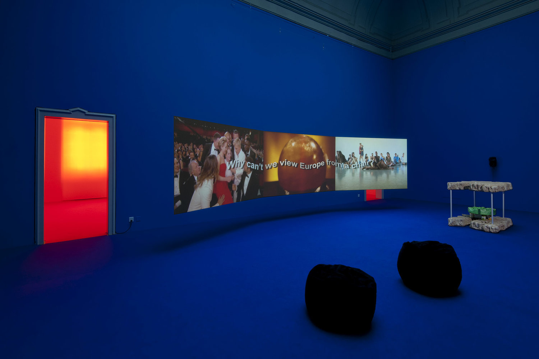 Rana-Hamadeh-Kunsthalle-Winterthur-2018