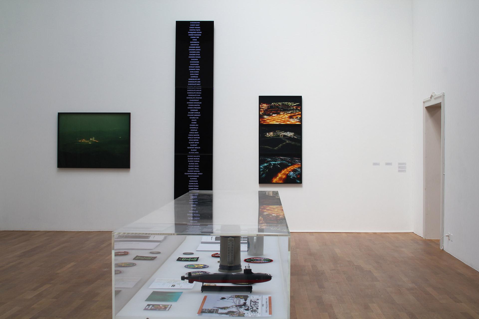 Trevor-Paglen-Kunsthalle-Winterthur-2018