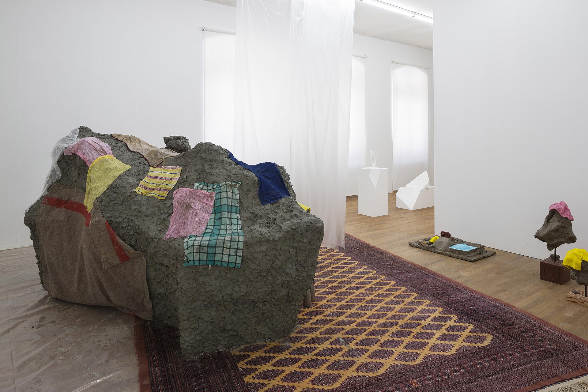 Gianin-Conrad-Kunsthalle-Winterthur-2015.jpg