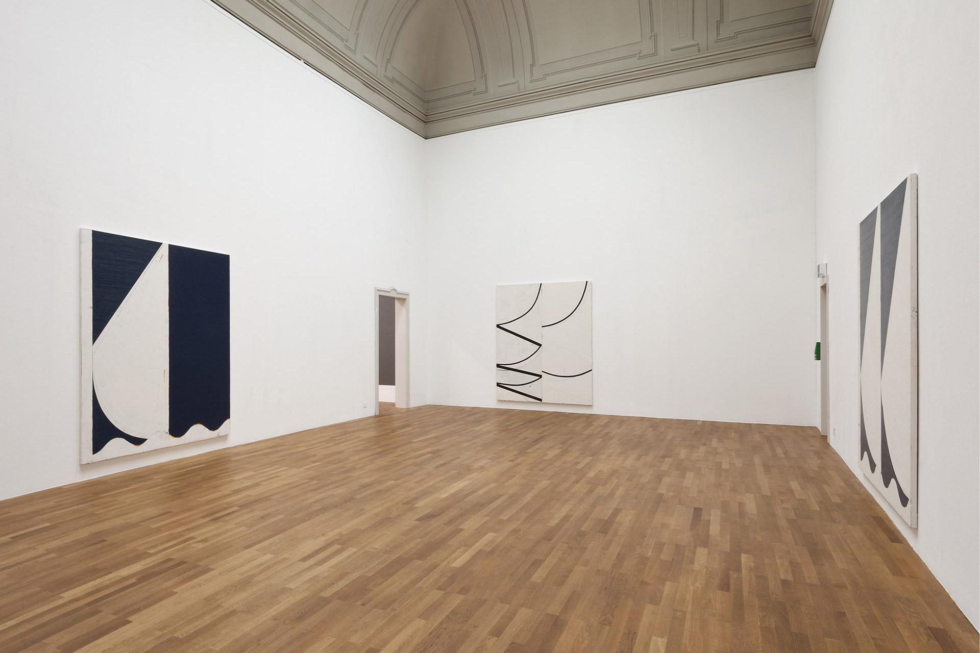 Shaan-Syed-Kunsthalle-Winterthur-2015-2