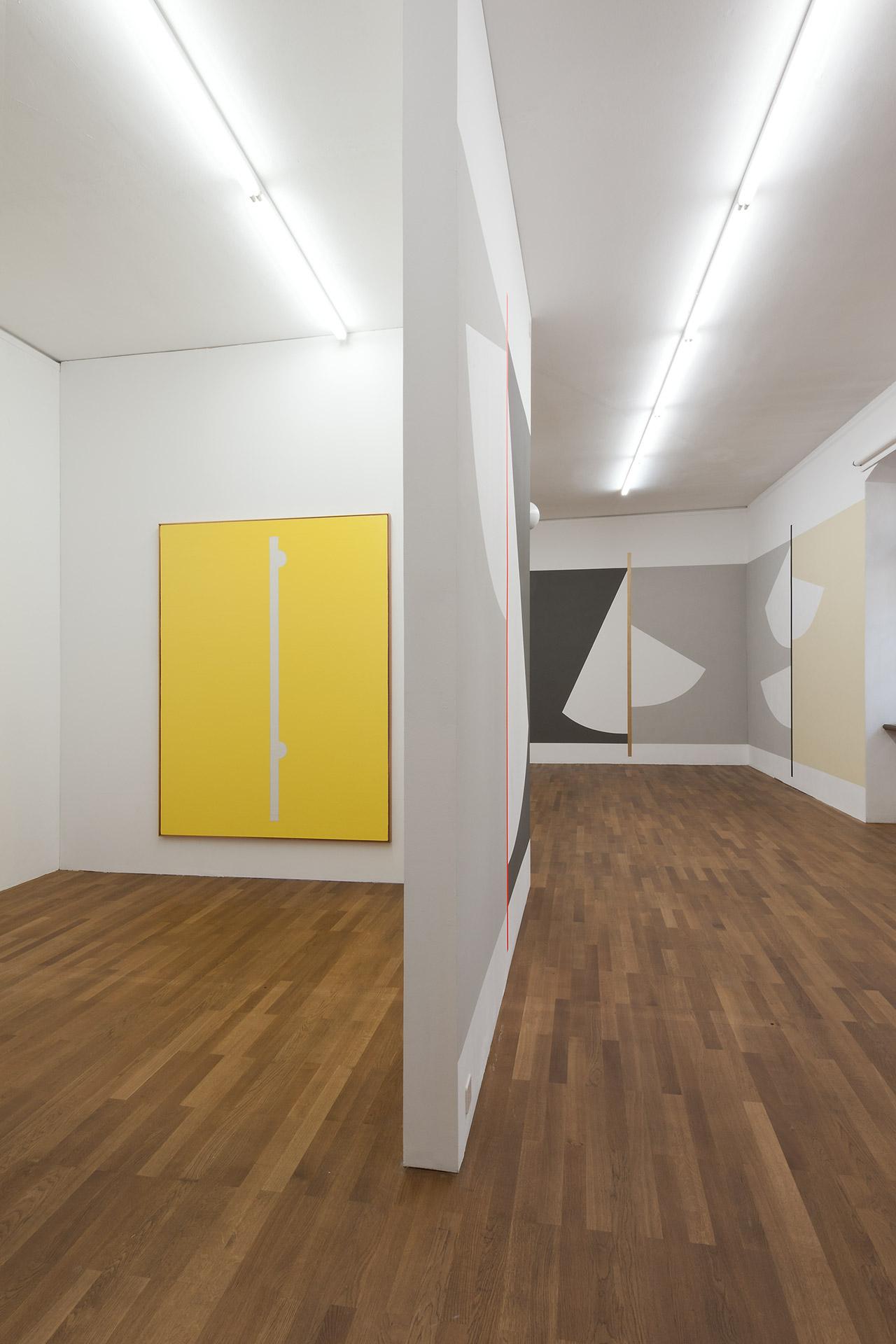 Shaan-Syed-Kunsthalle-Winterthur-2015-4