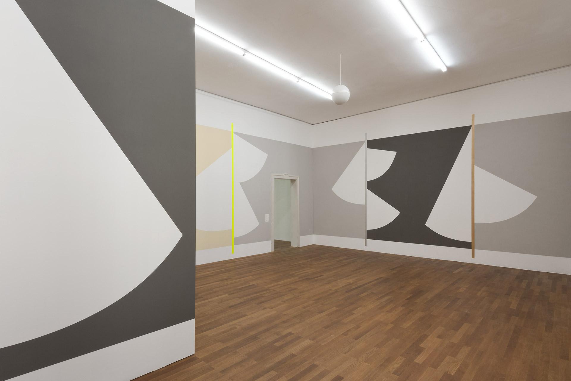 Shaan-Syed-Kunsthalle-Winterthur-2015-1