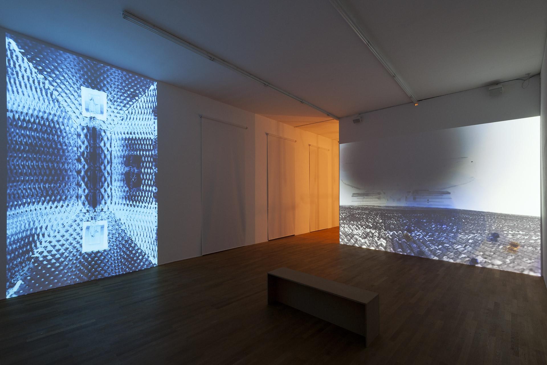 Andre-Bless-Kunsthalle-Winterthur-2014.jpg