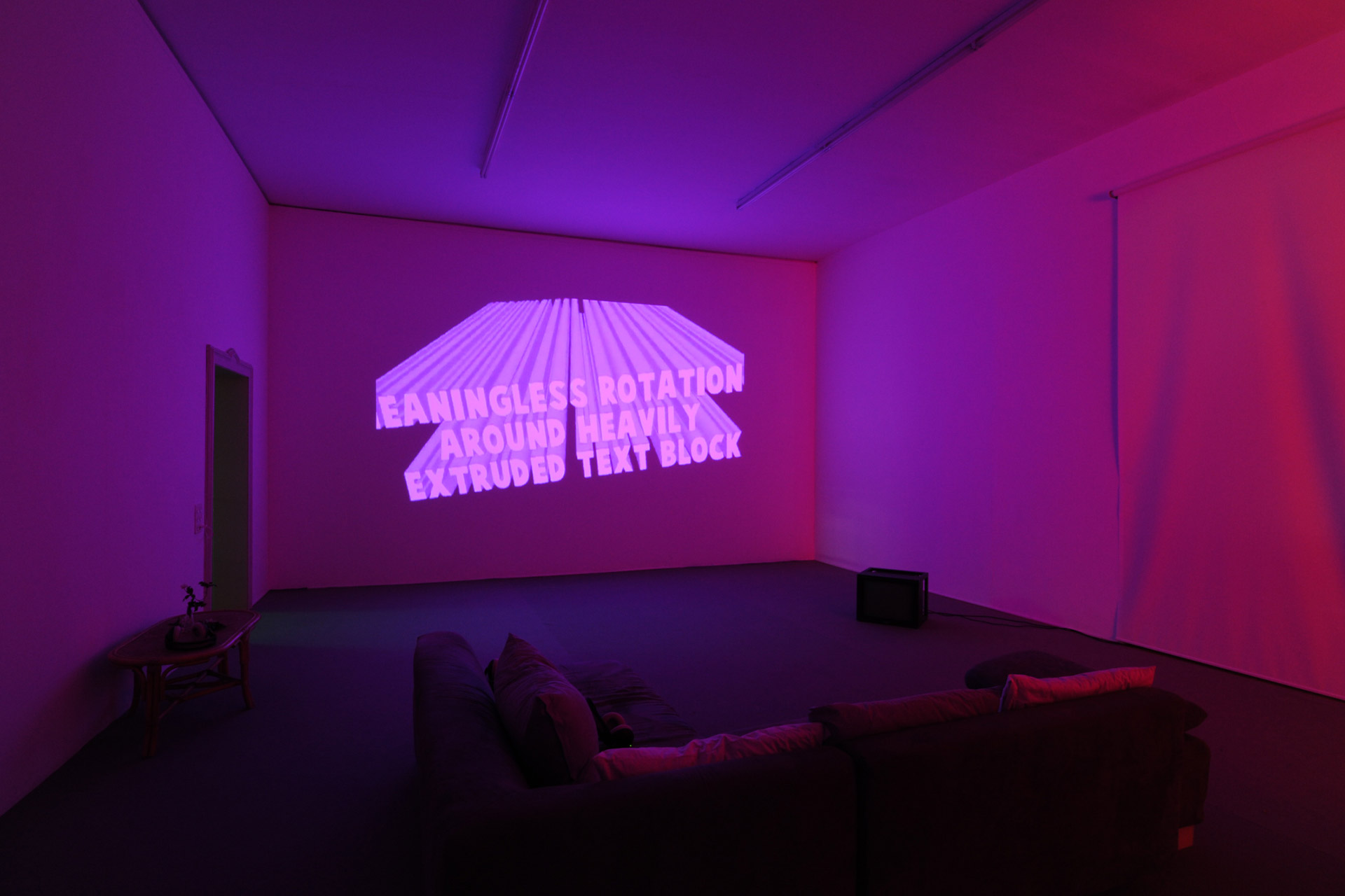 Richard-Sides-Kunsthalle-Winterthur-2014.jpg