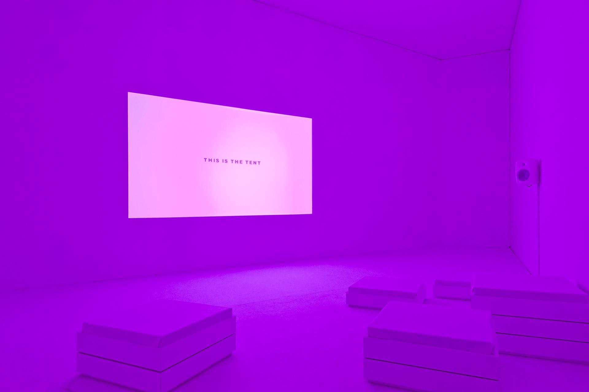 Elizabeth-Price-Kunsthalle-Winterthur-2014.jpg