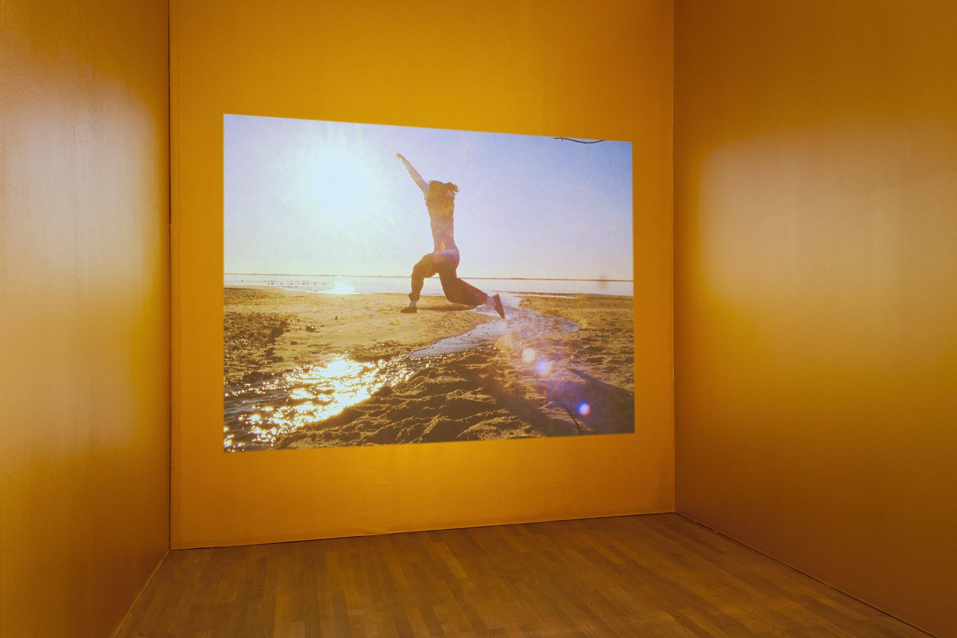 Rashid-Johnson-Kunsthalle-Winterthur-2014.jpg