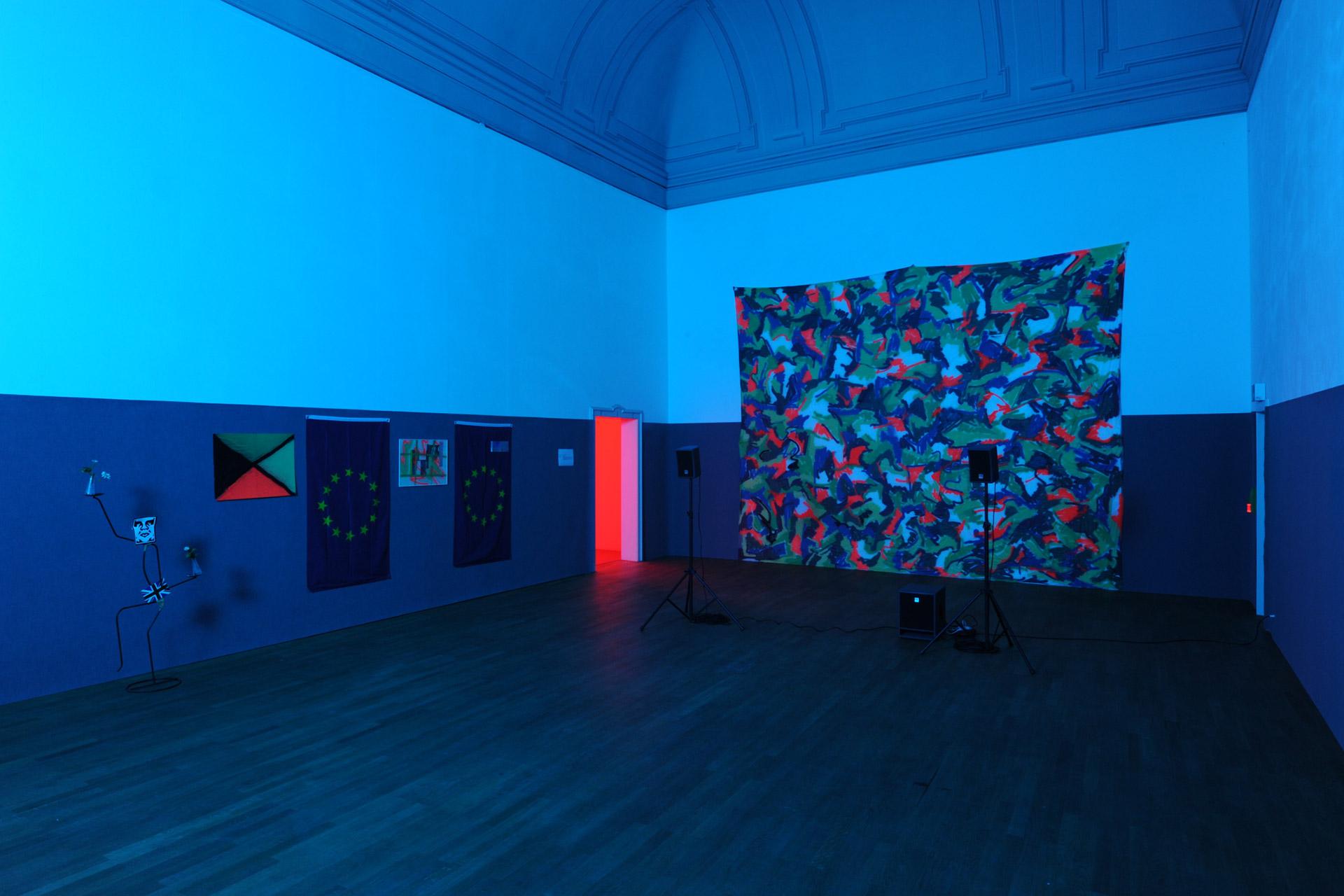 Richard-Sides-Kunsthalle-Winterthur-2014-2.jpg