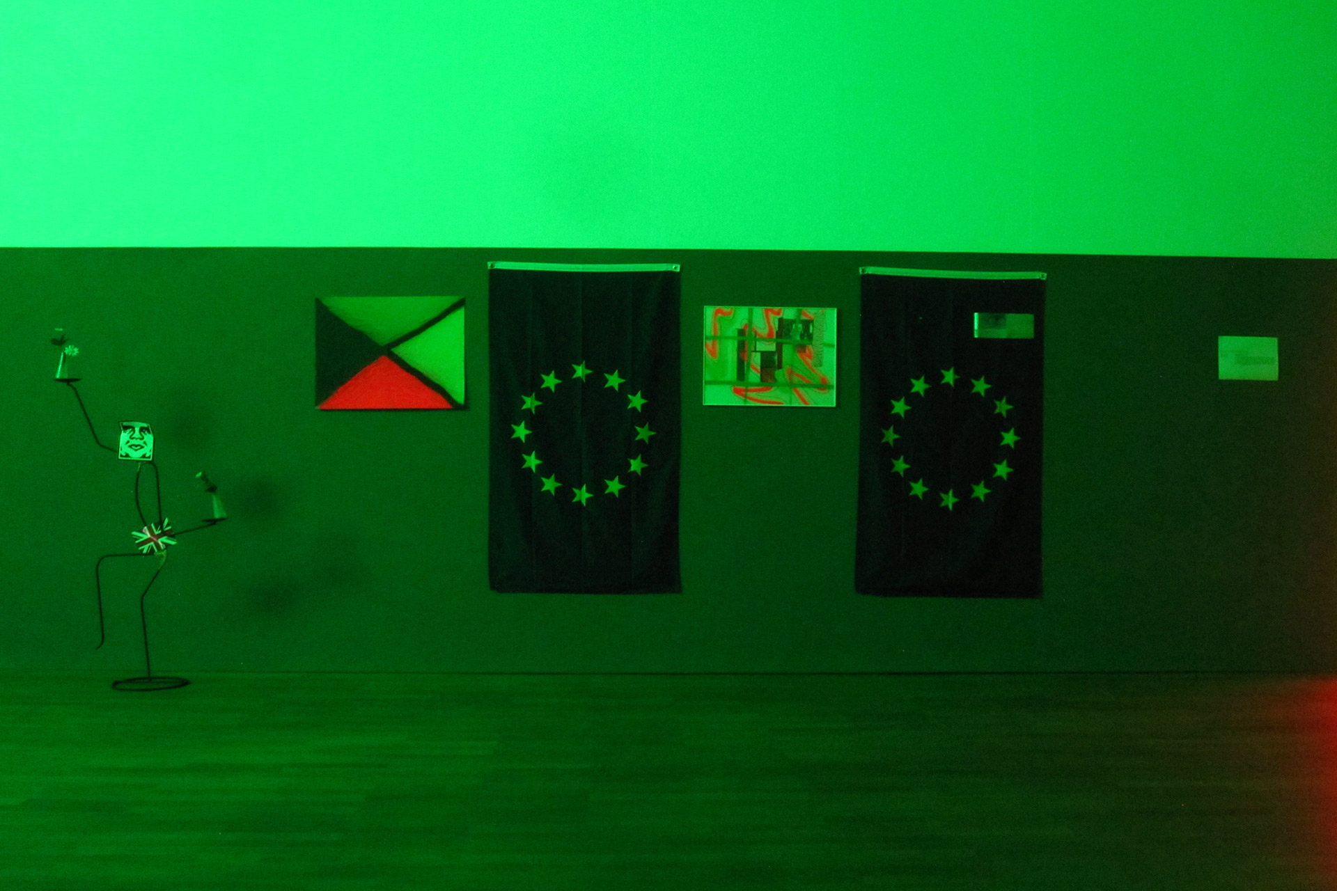 Richard-Sides-Kunsthalle-Winterthur-2014-1.jpg