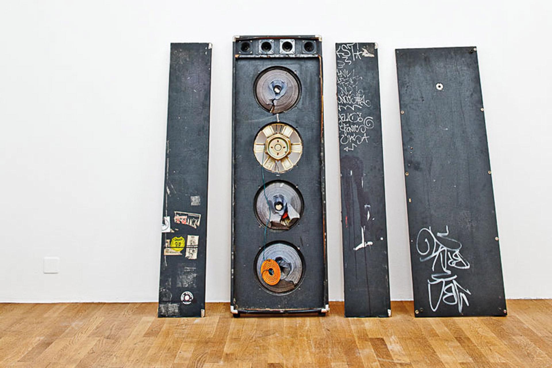 Konrad-Smolenski-Kunsthalle-Winterthur-2014-2.jpg